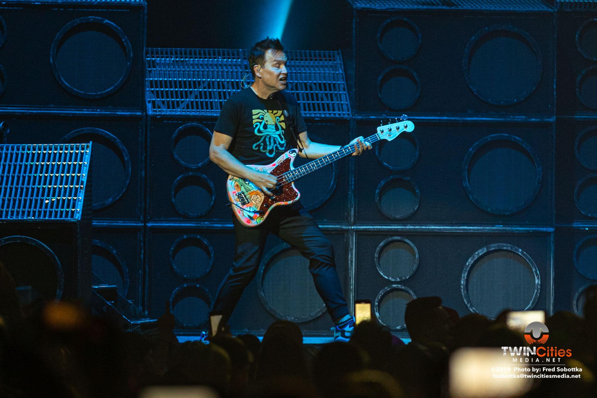 Blink-182-16