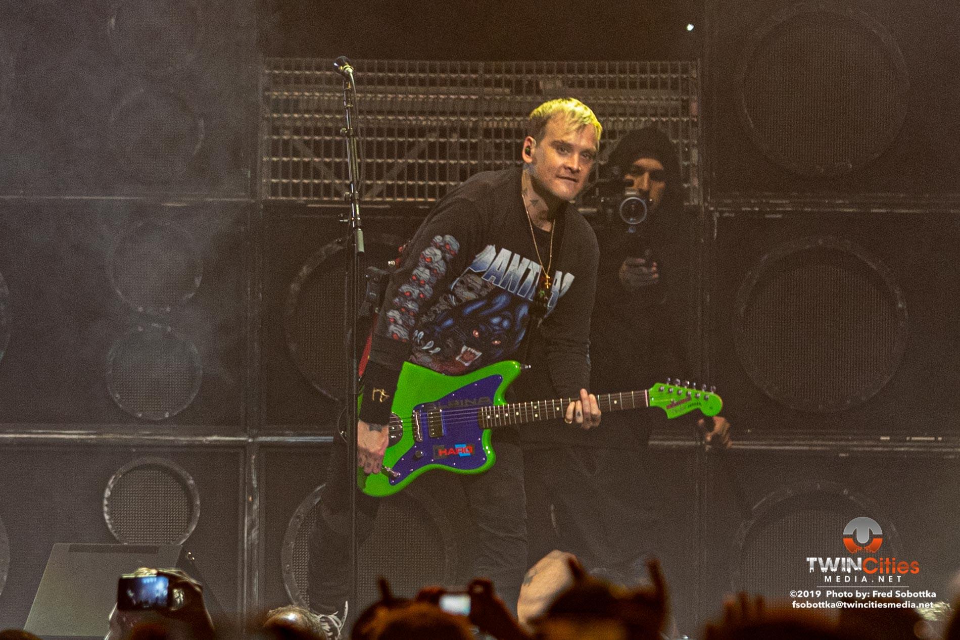 Blink-182-17