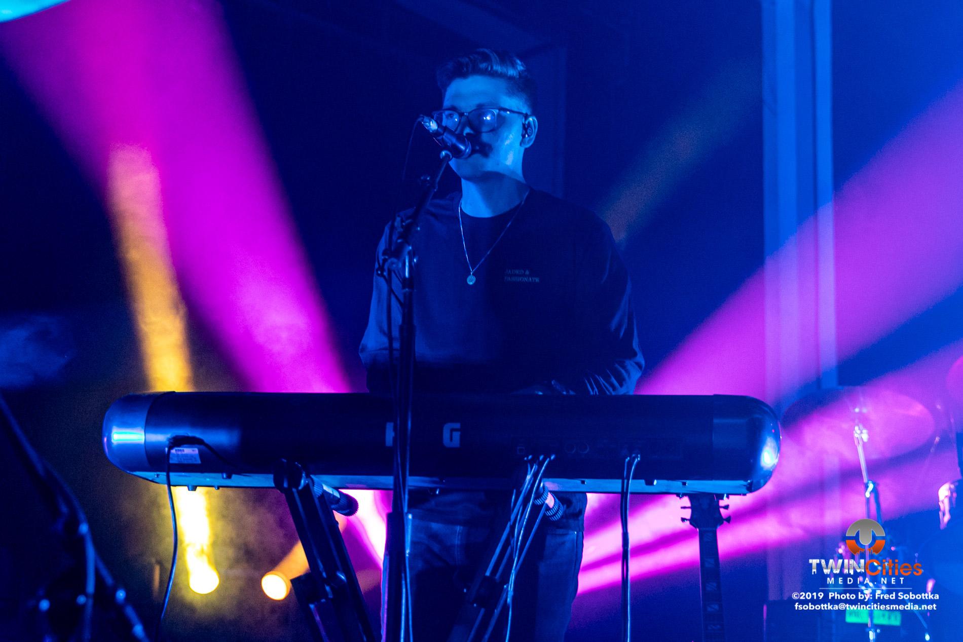 Kevin-Garrett-02