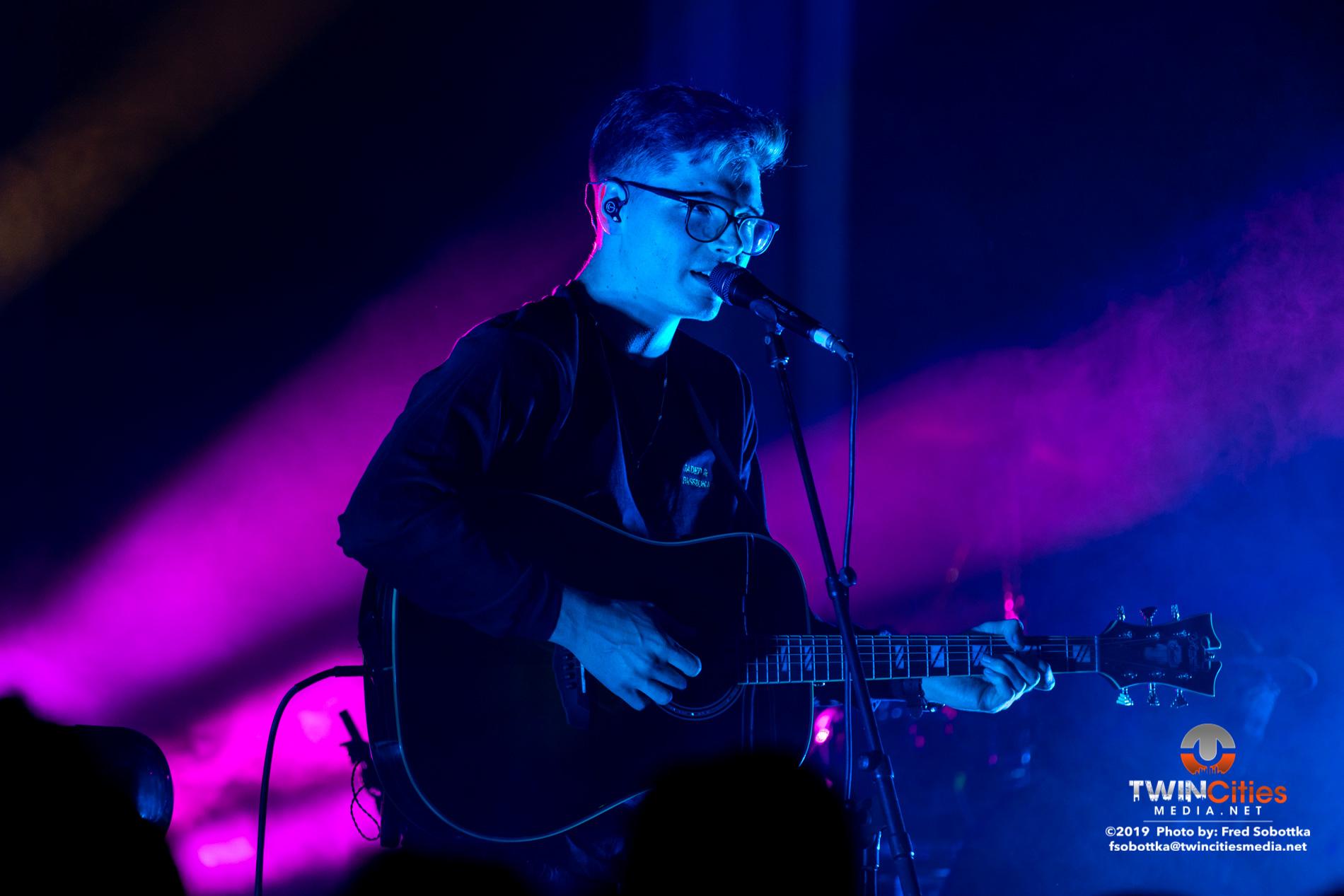Kevin-Garrett-06