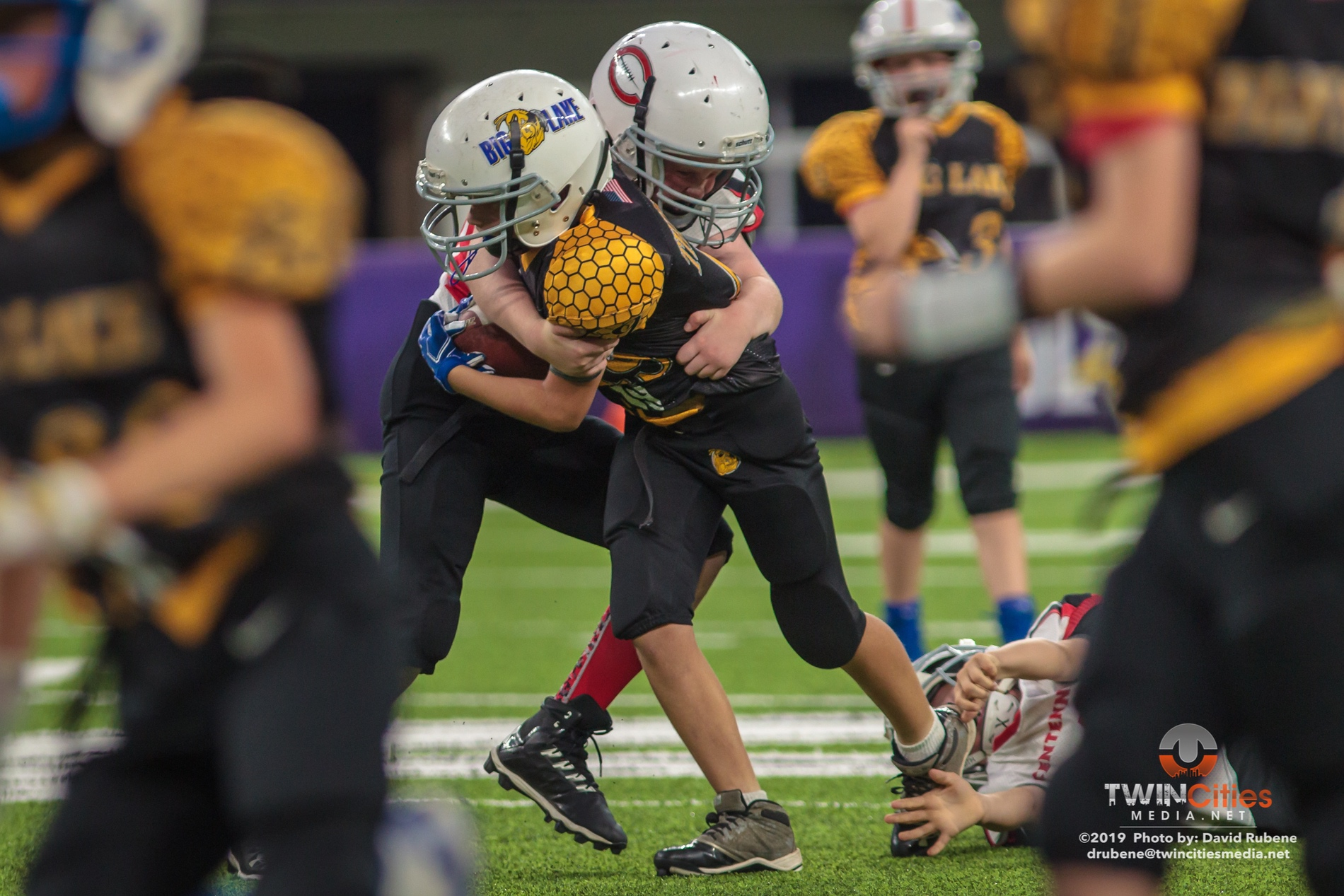 20190924-Centennial-vs-Big-Lake-220