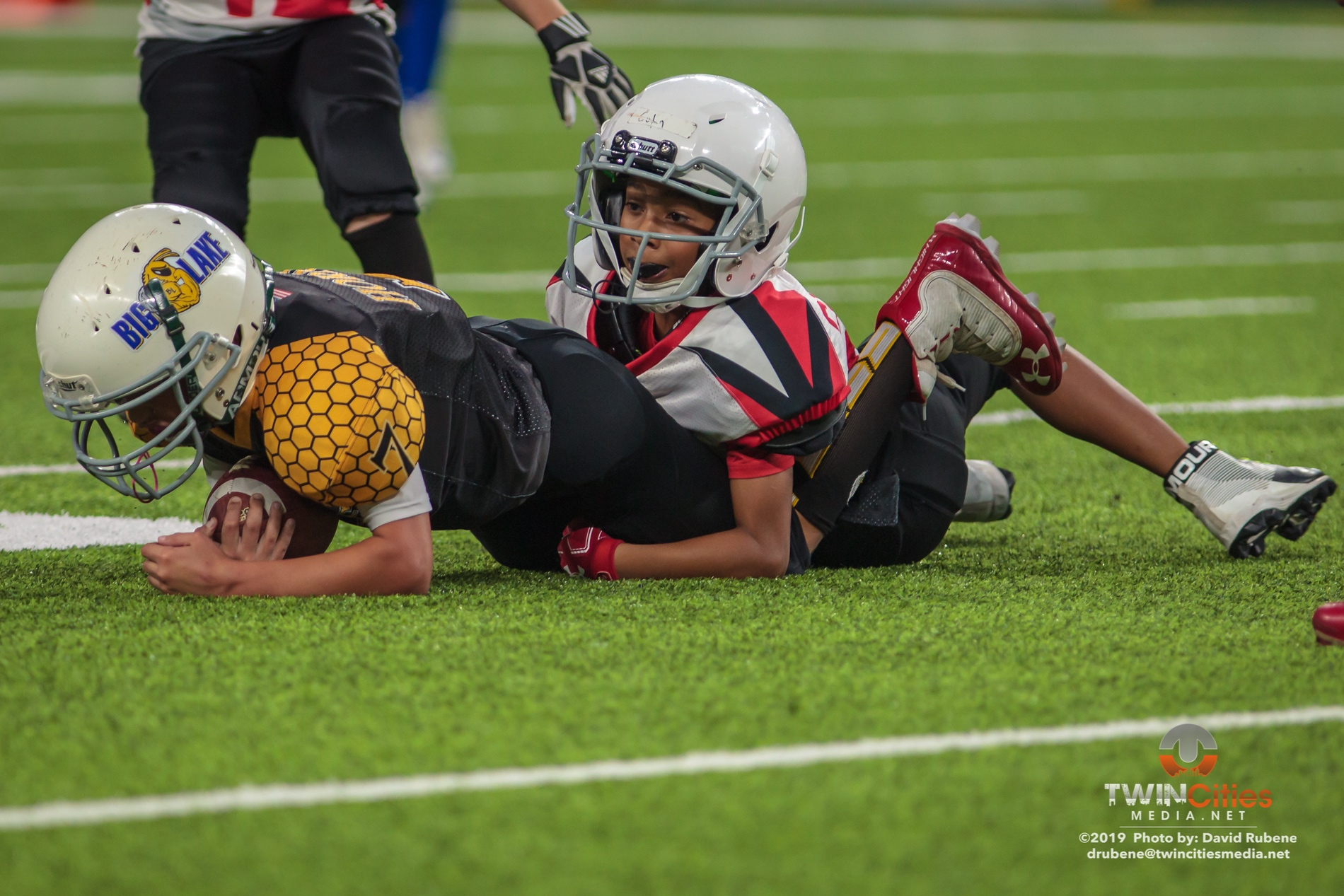 20190924-Centennial-vs-Big-Lake-224