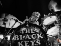 Black-Keys-9.28.2019-26
