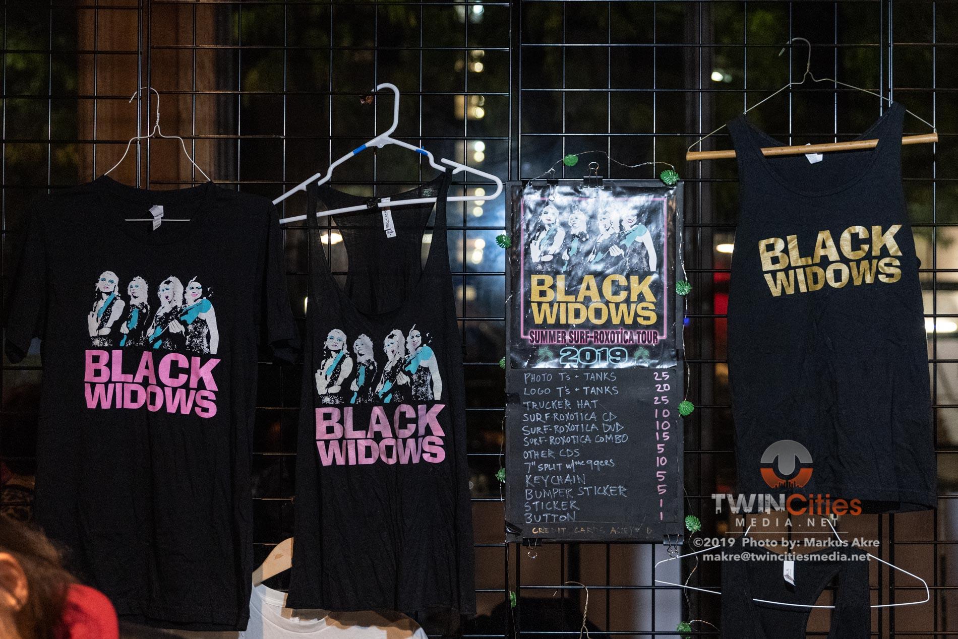 Black-Widows-1