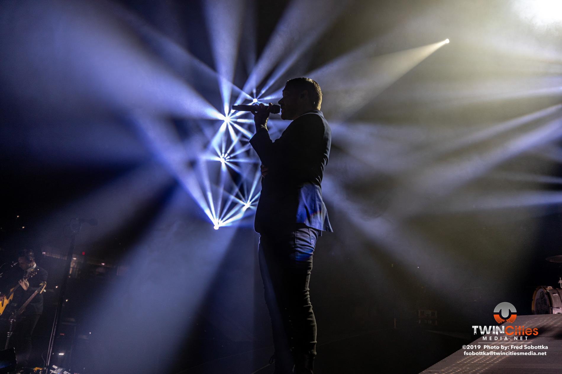 Shinedown-09