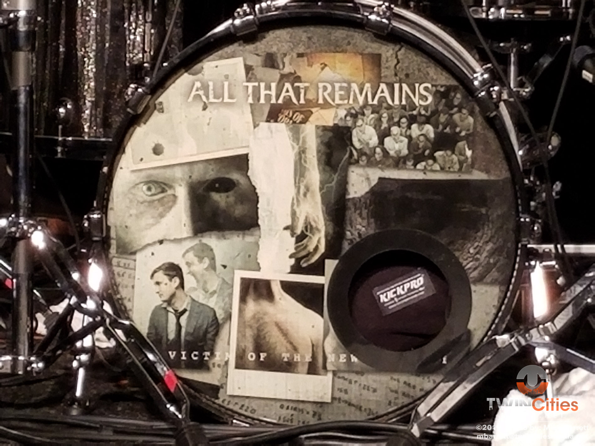 All-That-Remains-5