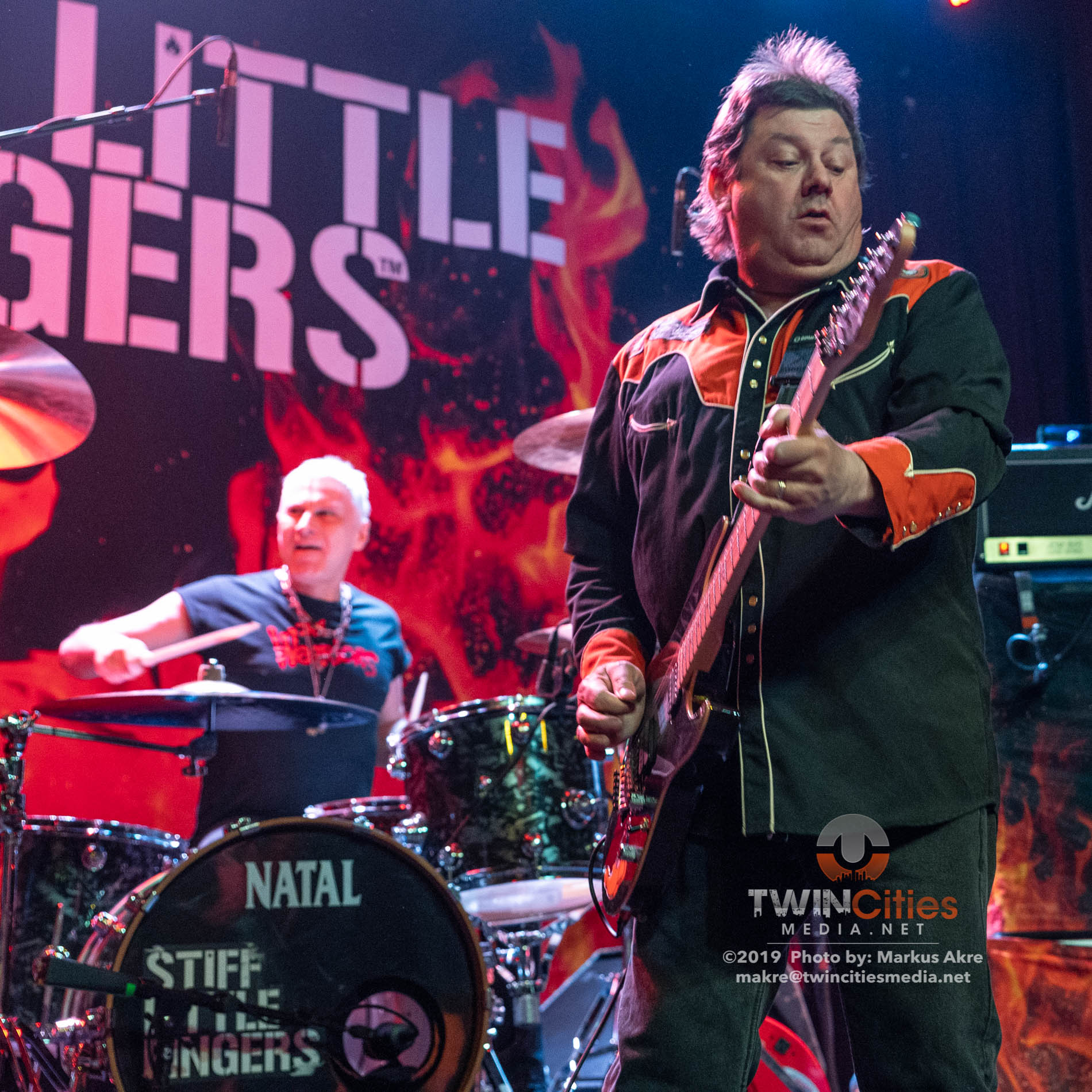 Stiff-Little-Fingers-12