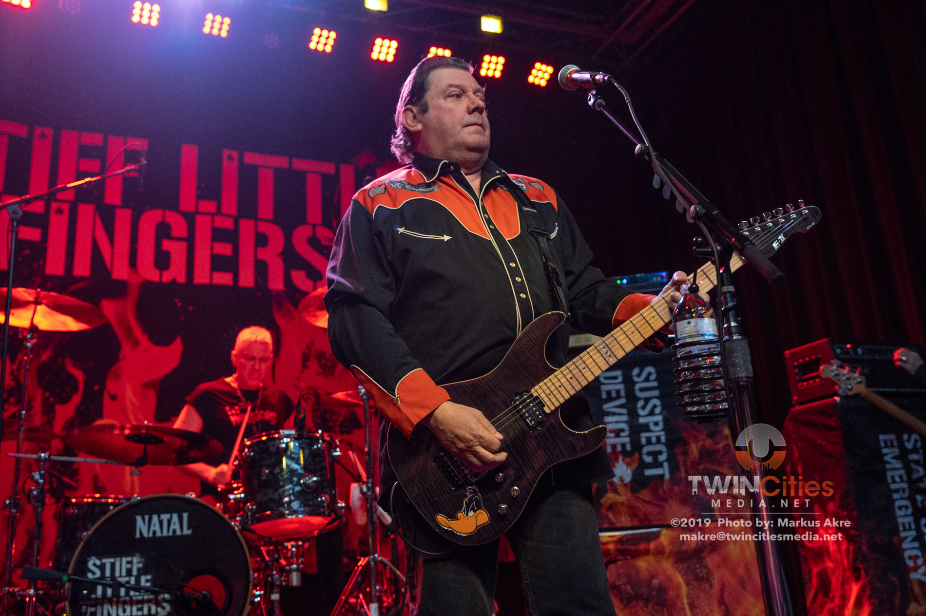Stiff-Little-Fingers-2
