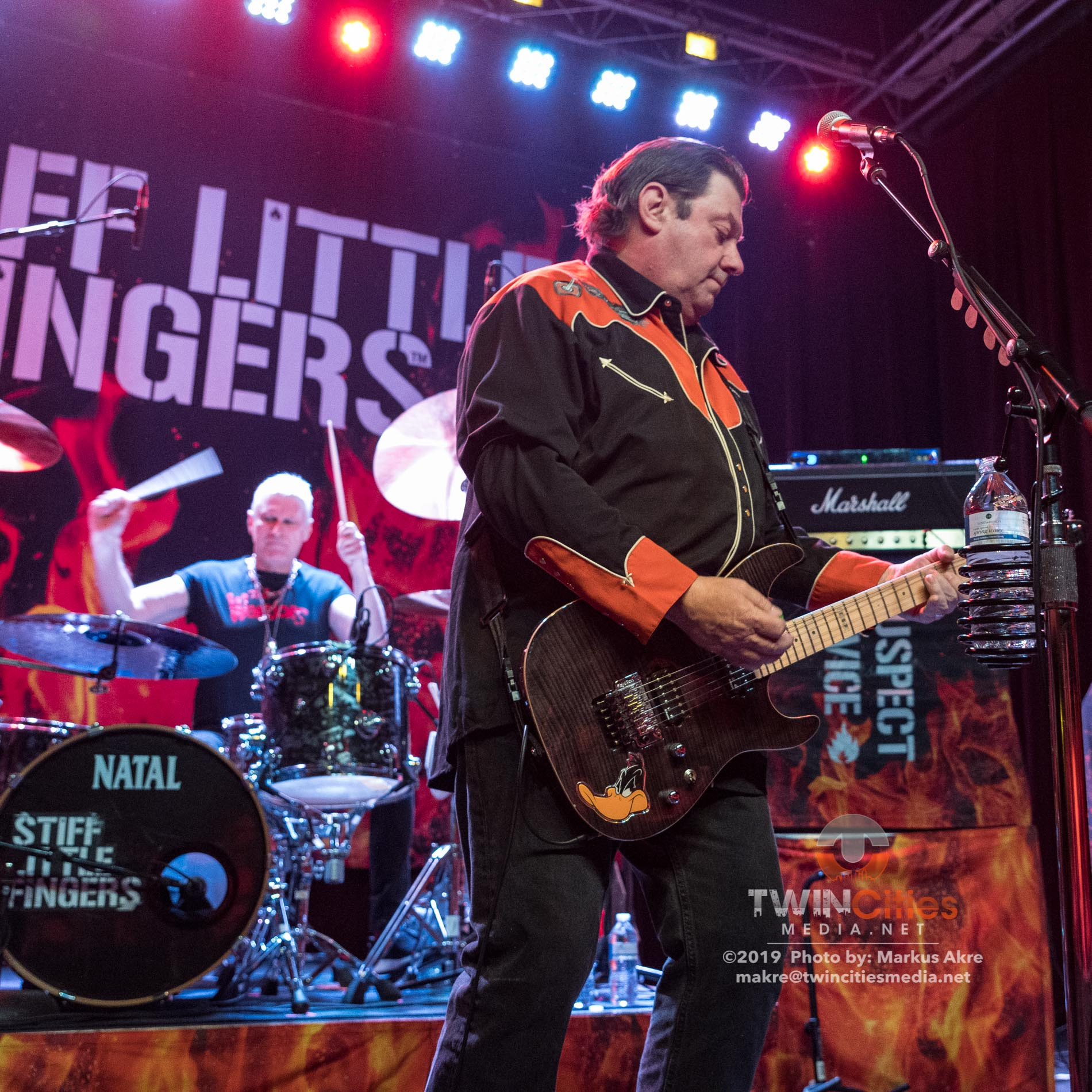 Stiff-Little-Fingers-7
