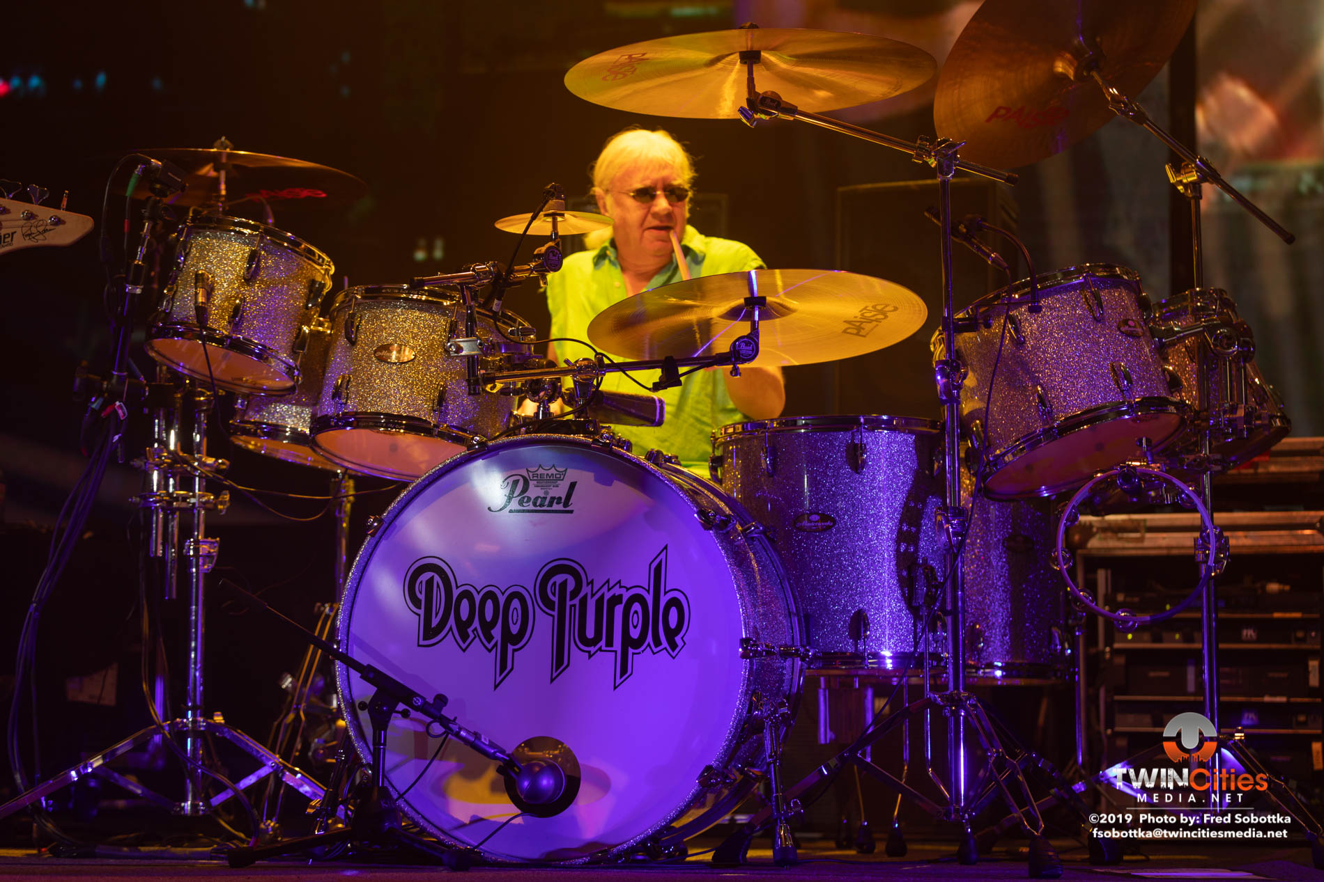 Deep-Purple-07