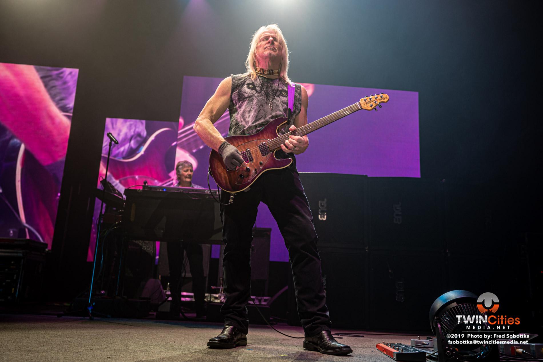 Deep-Purple-13