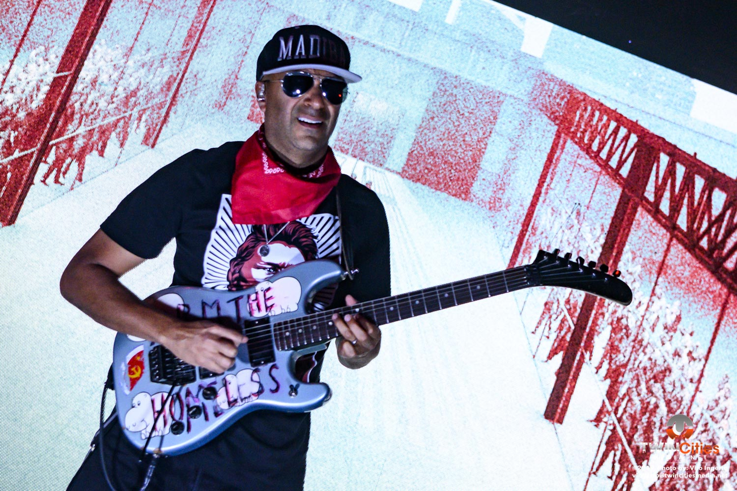 Tom-Morello-15