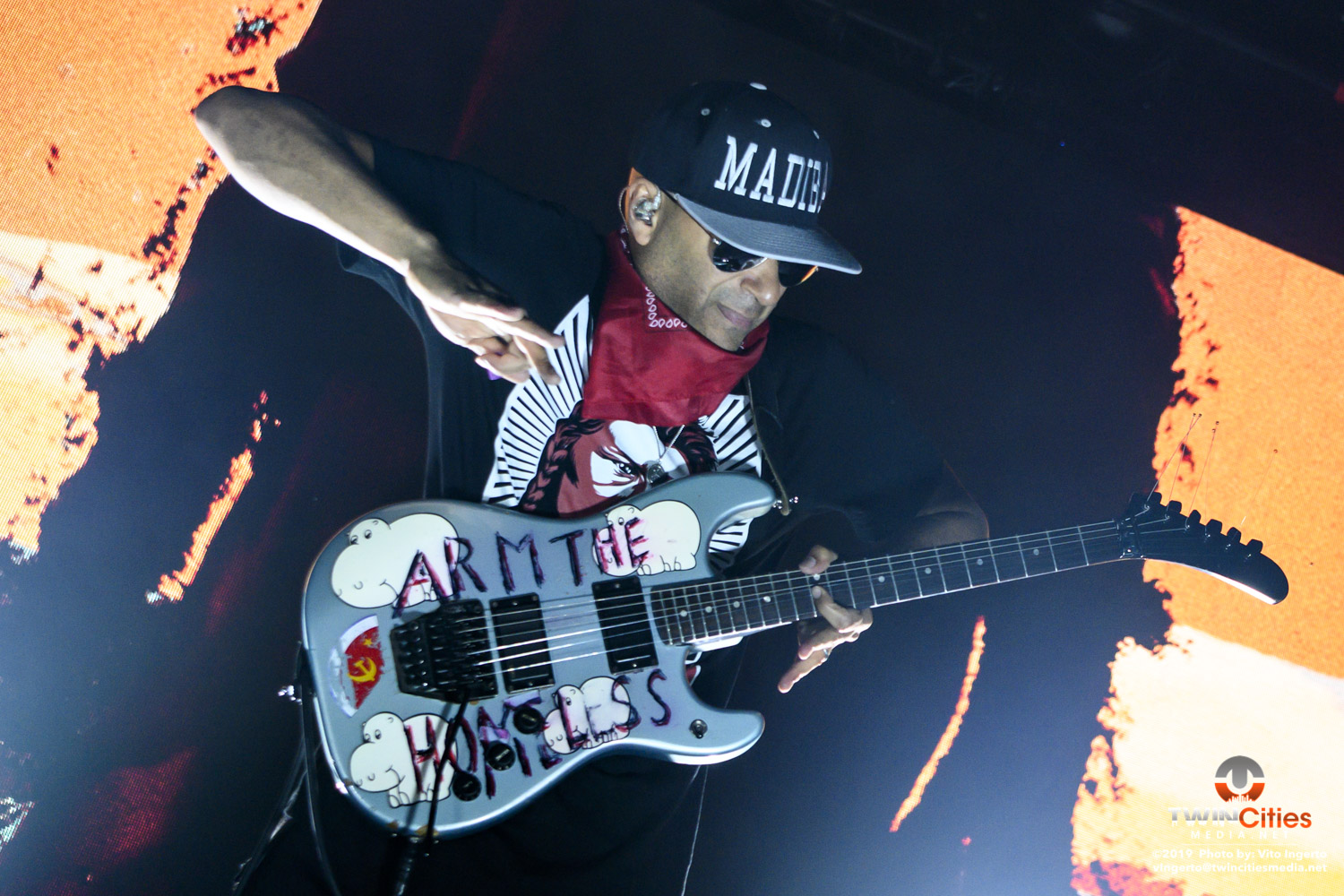 Tom-Morello-16