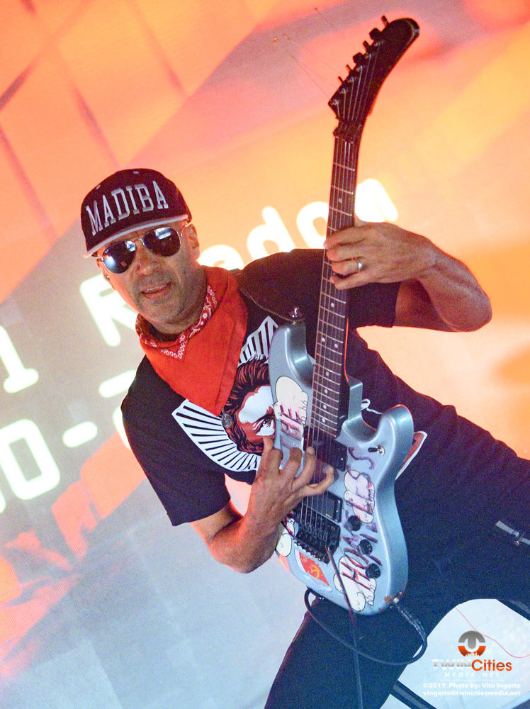 Tom-Morello-9