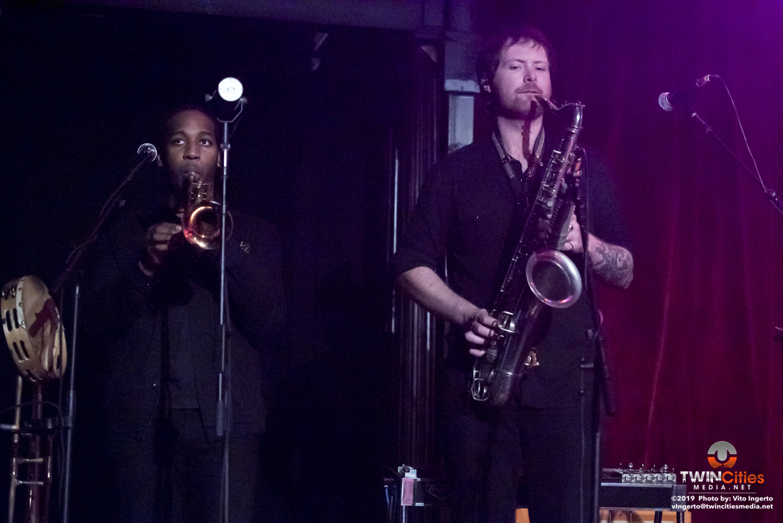 Marcus-King-Band-6