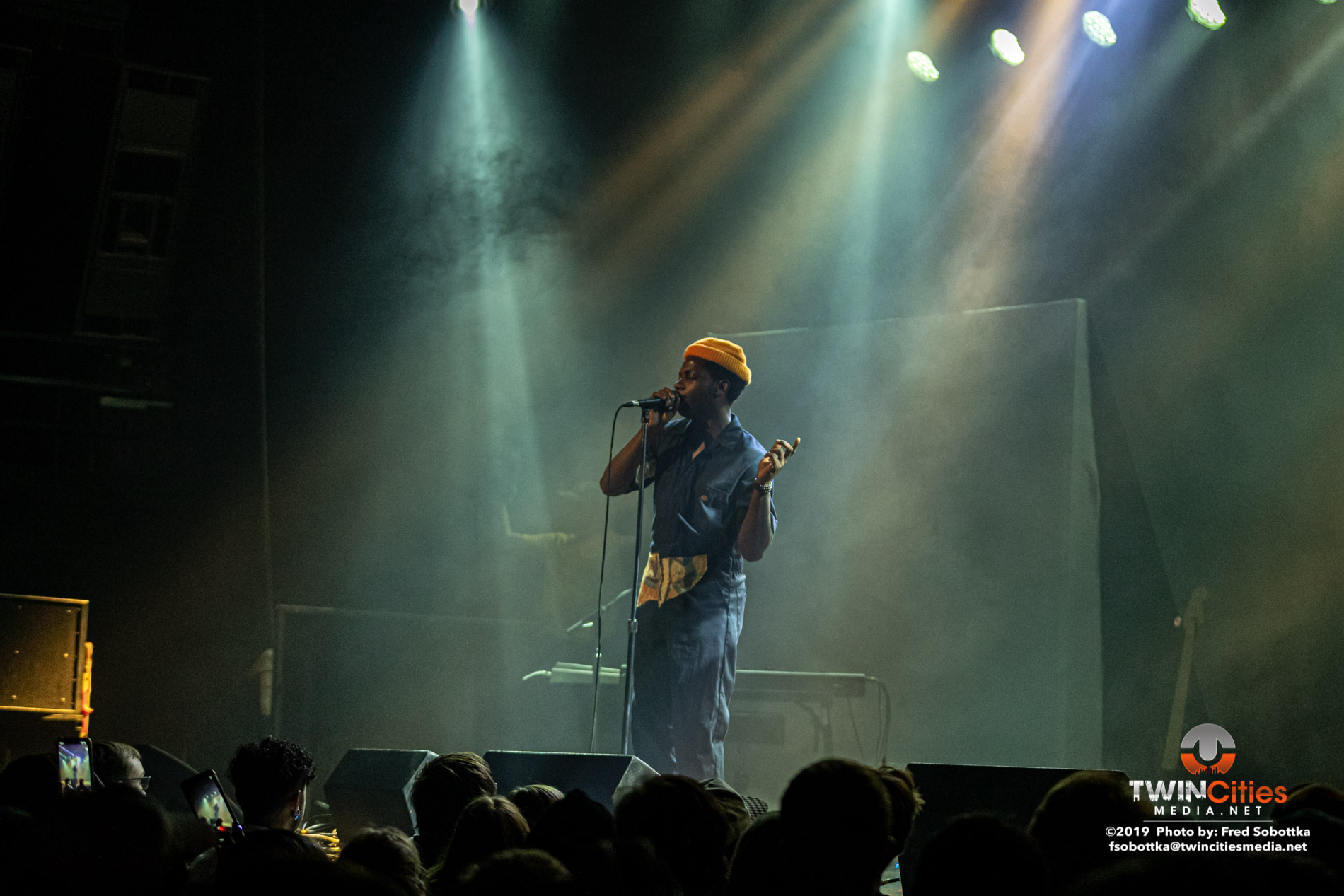 Channel-Tres-02