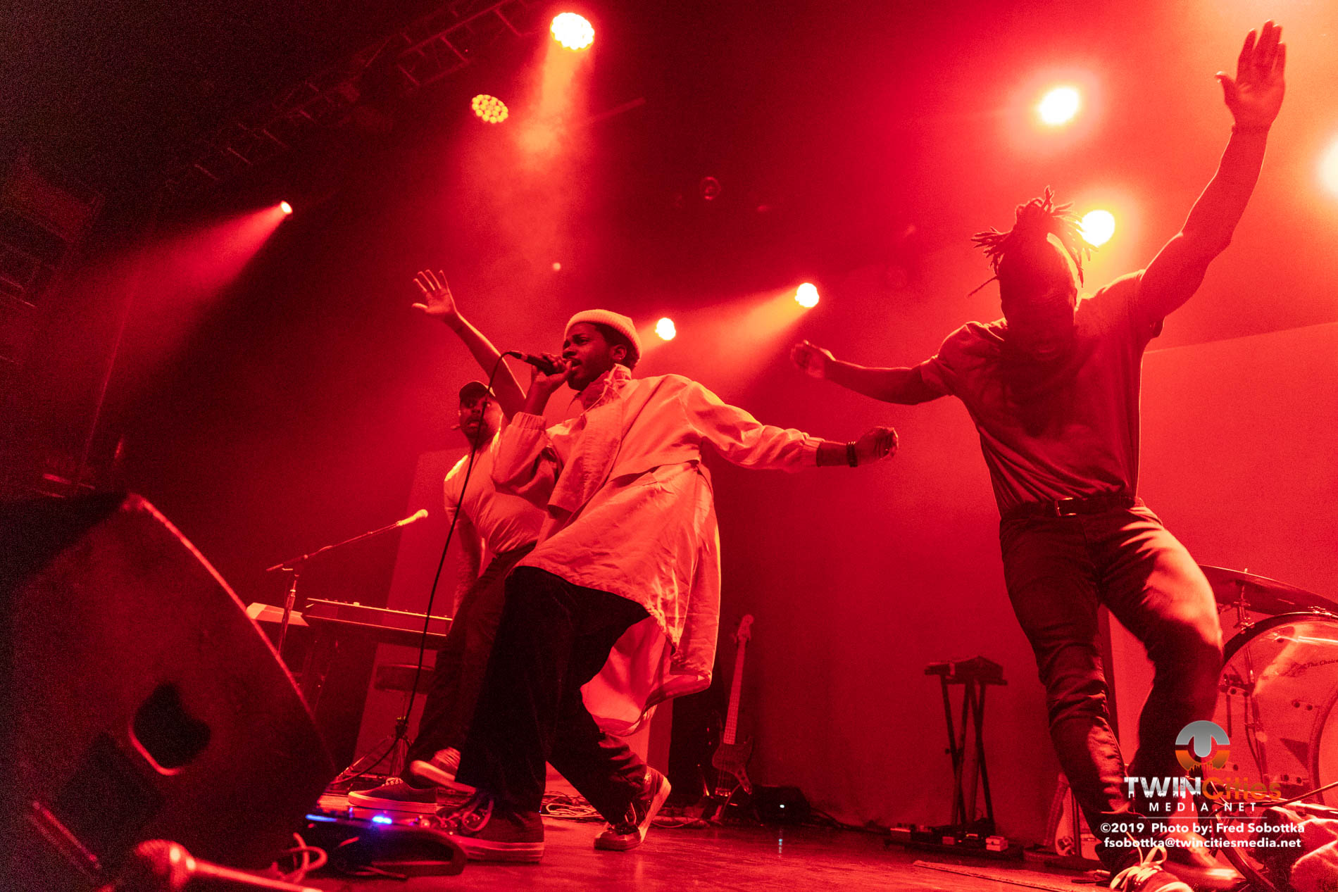 Channel-Tres-04
