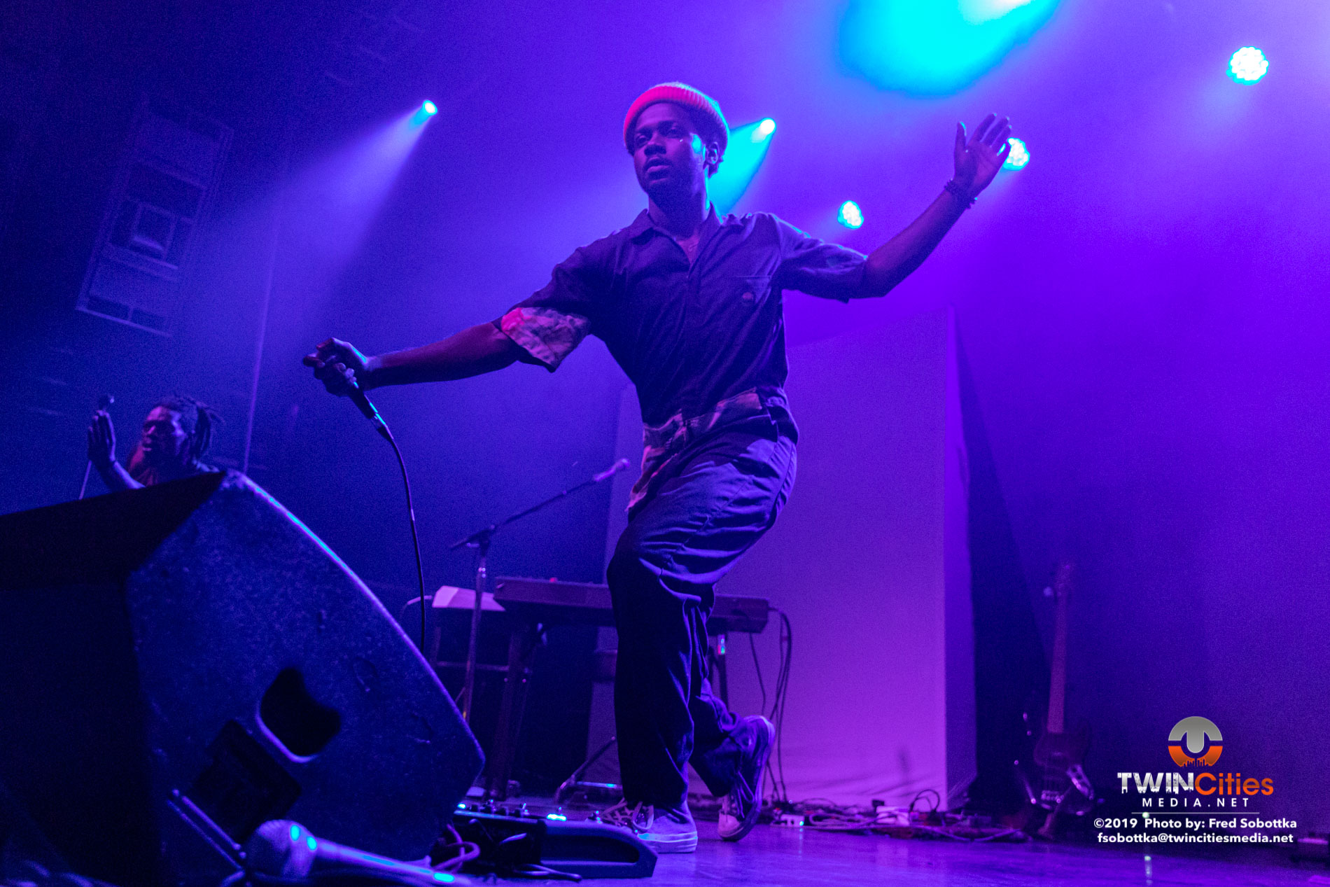 Channel-Tres-05