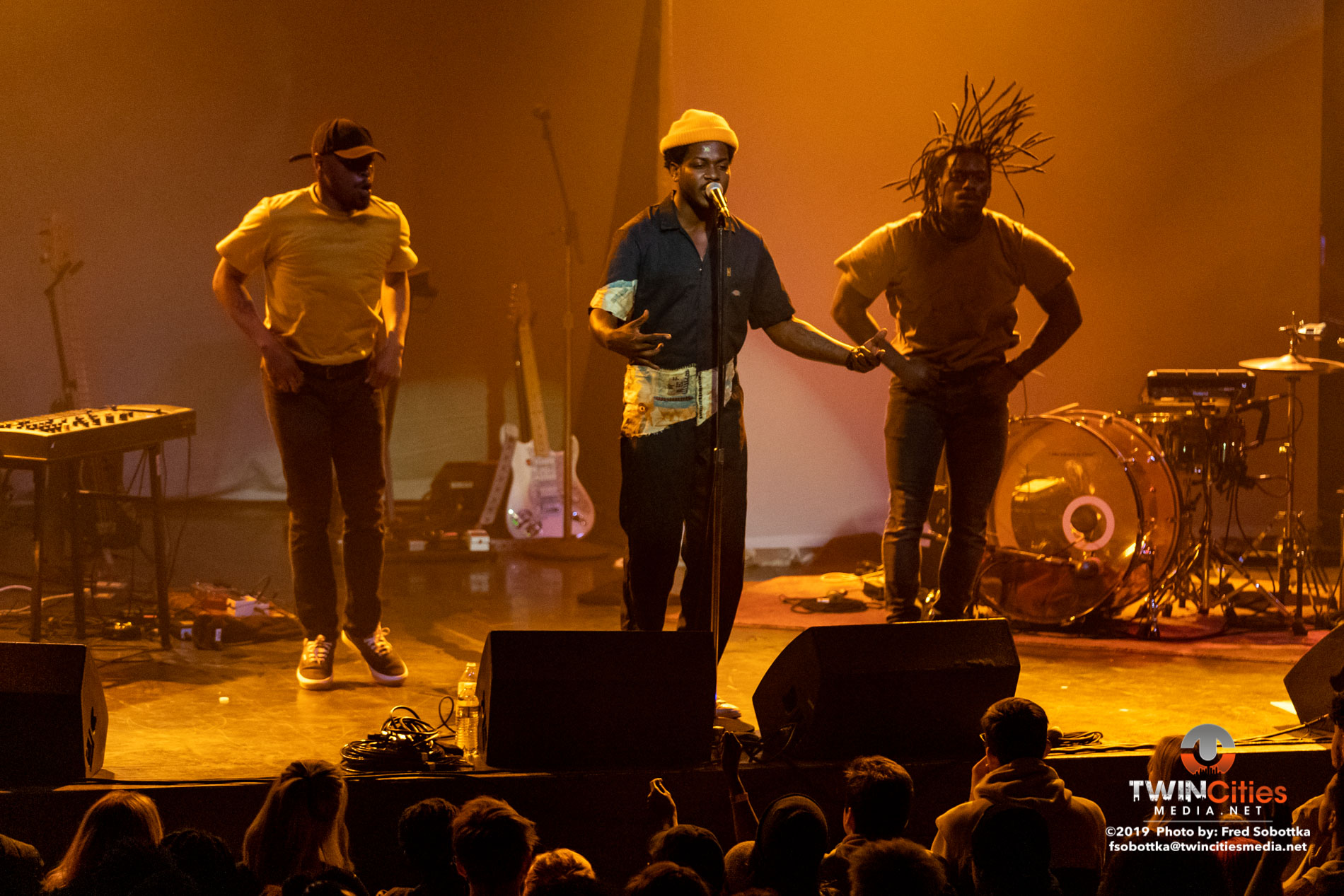 Channel-Tres-08