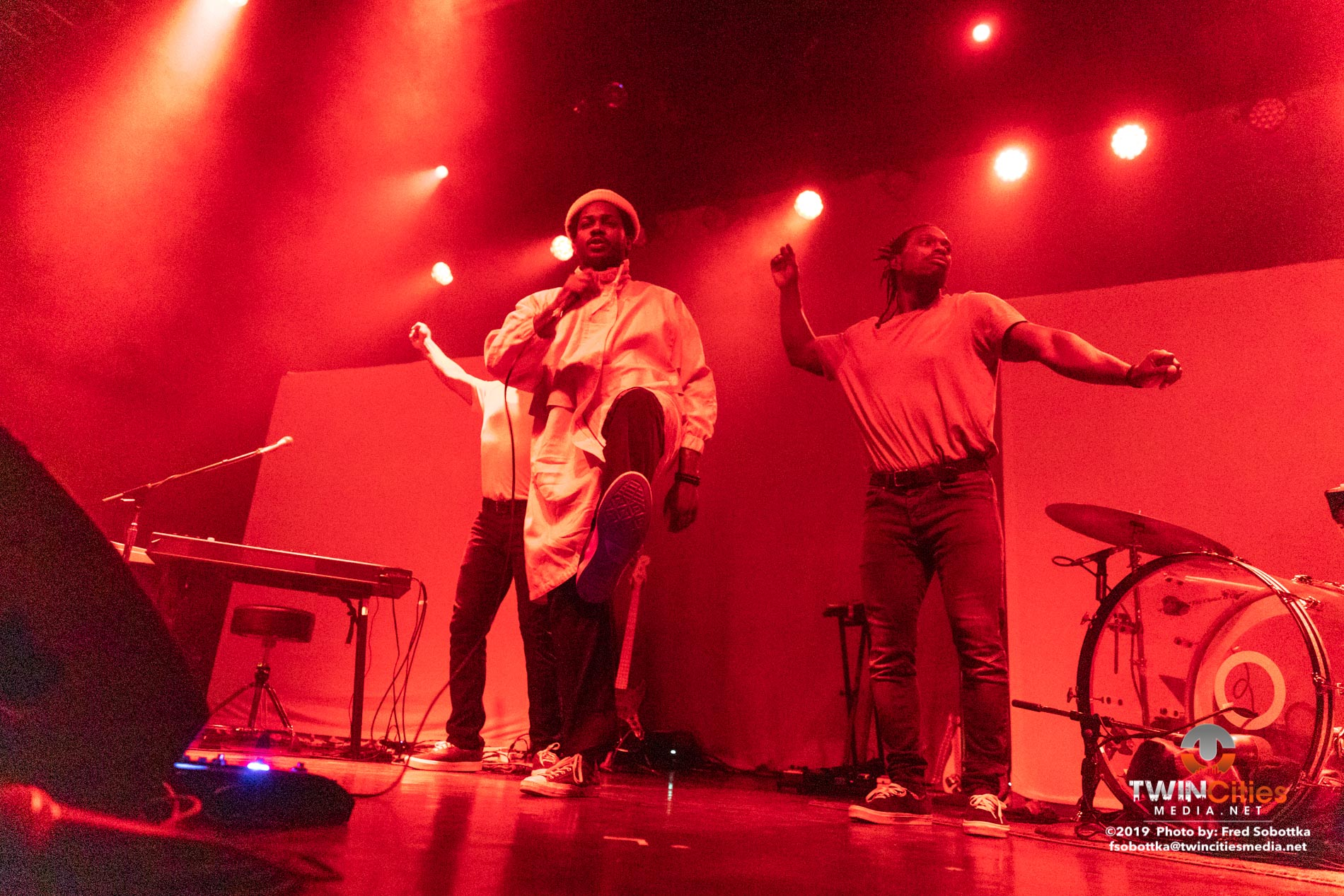 Channel-Tres-13
