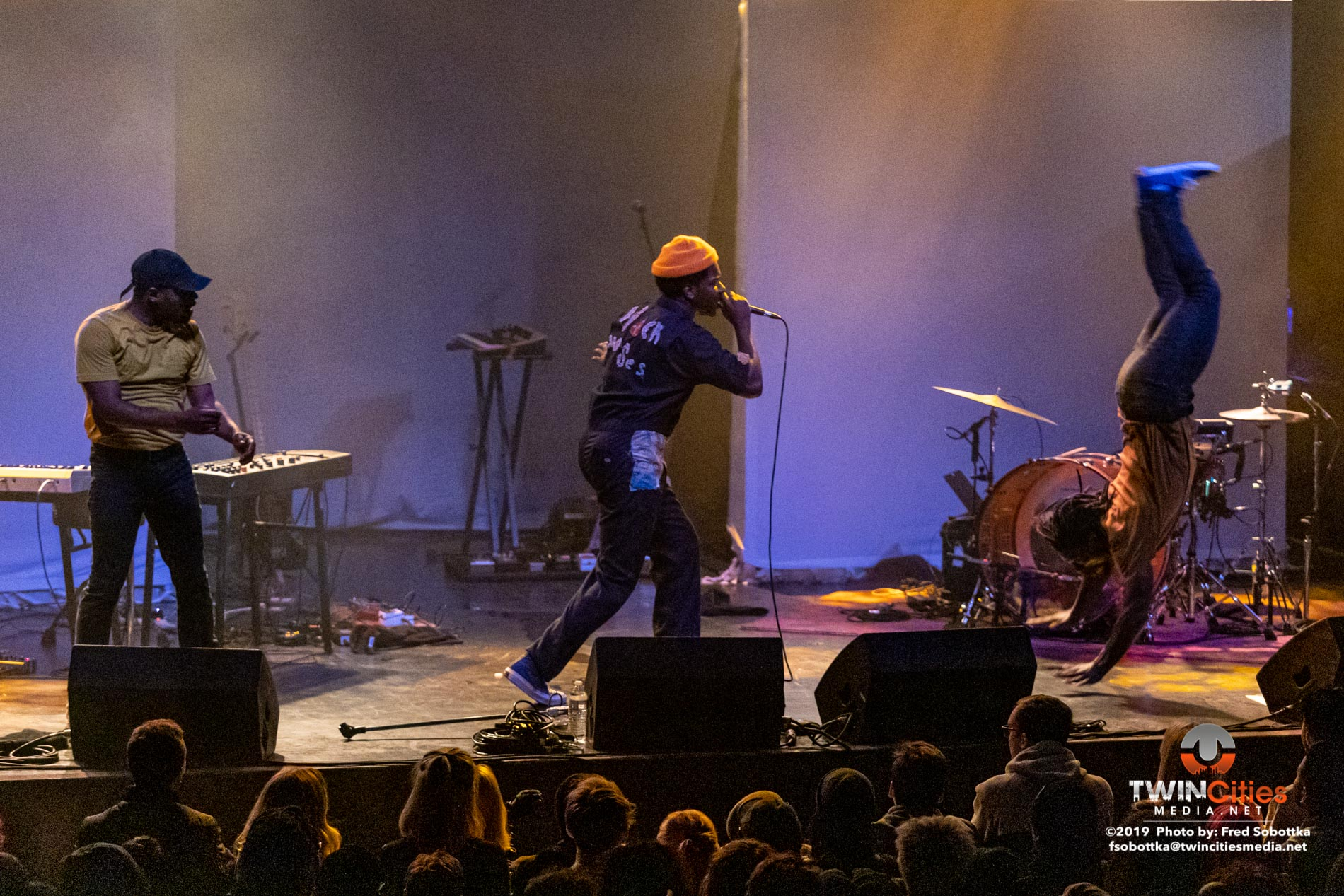 Channel-Tres-15