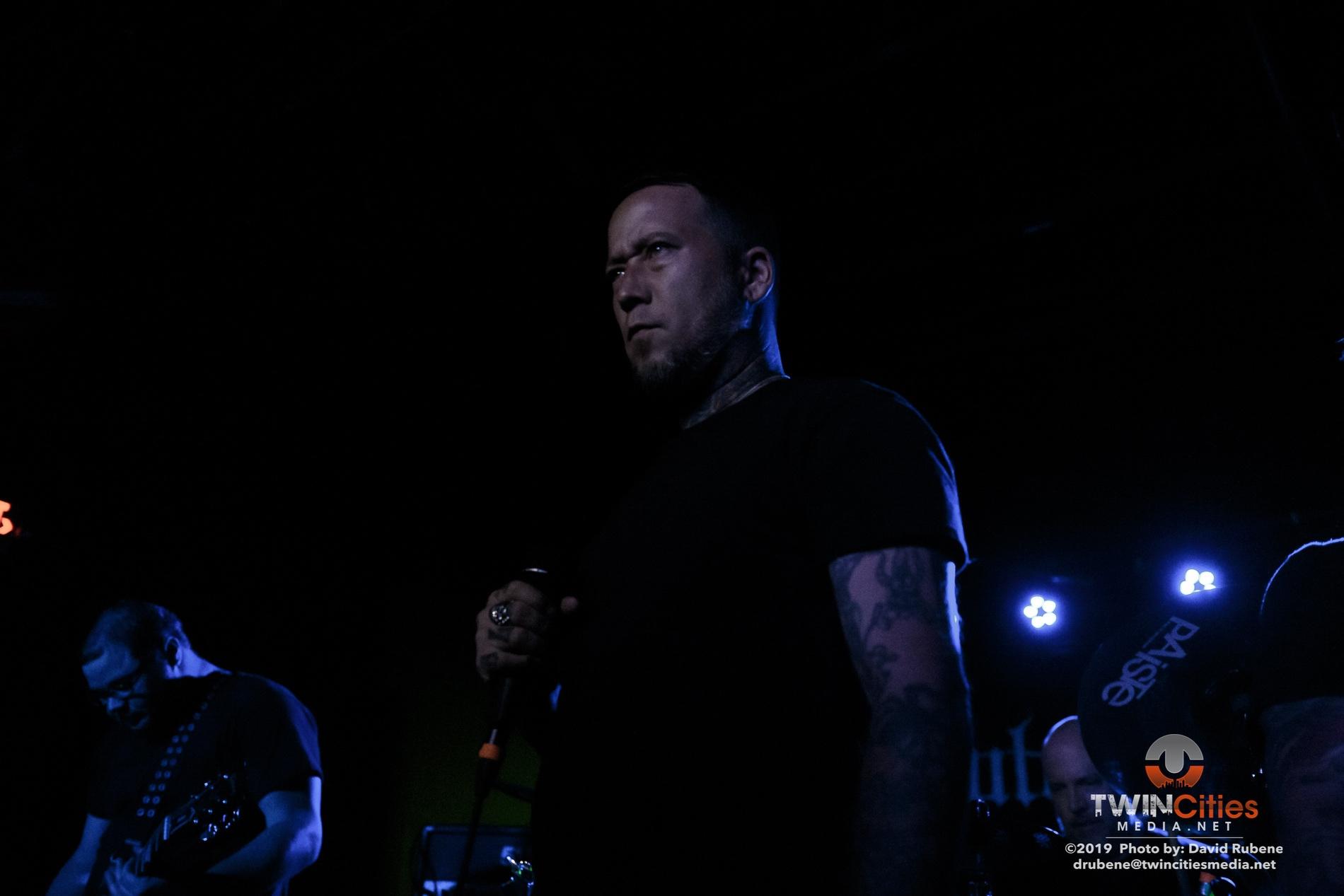20191103-Pulchra-Morte-101