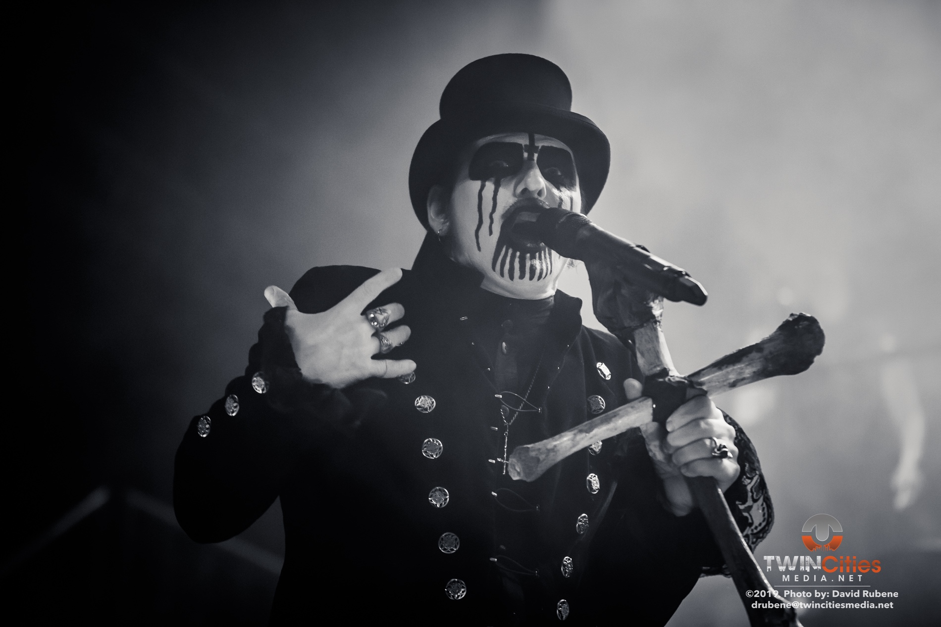 20191119-King-Diamond-108