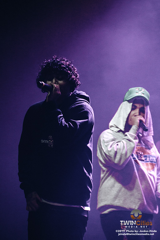 ShorelineMafia_5