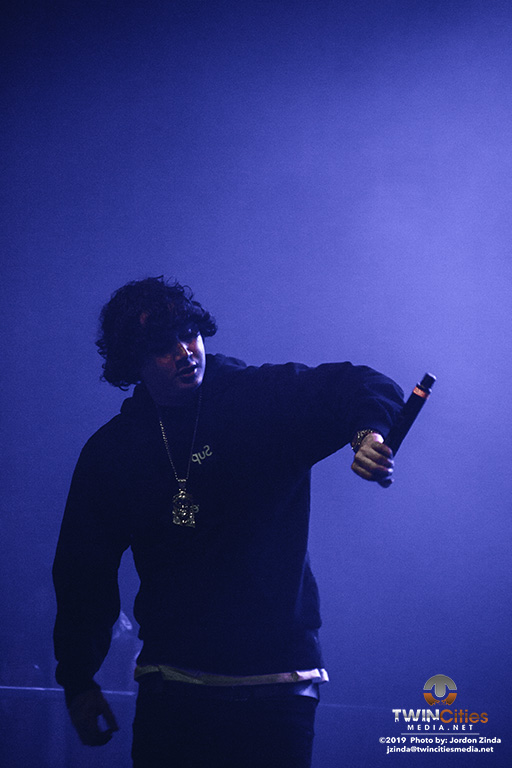 ShorelineMafia_8