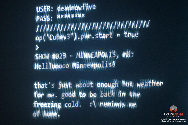 Deadmau5_-7