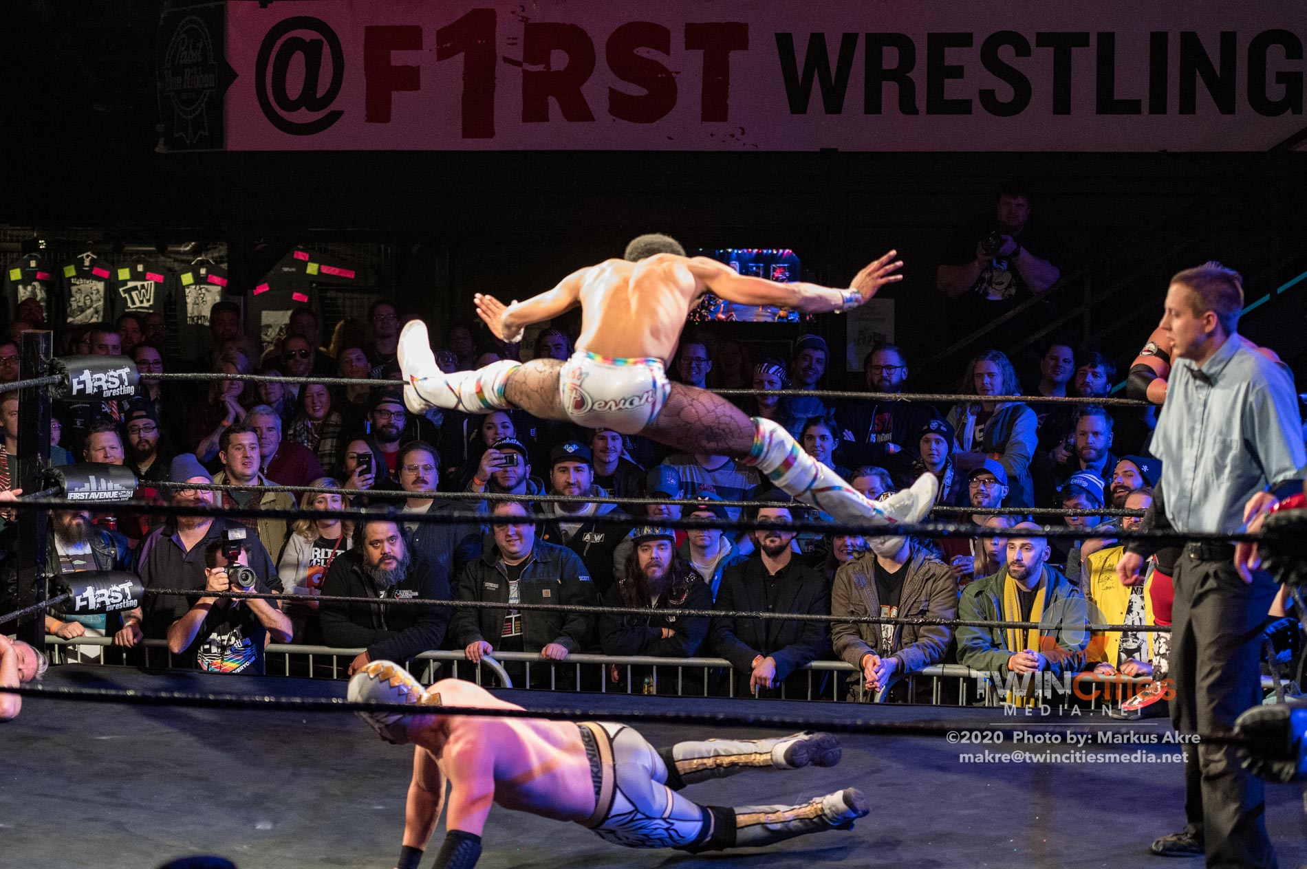 Wrestlepalooza-Day-1-1