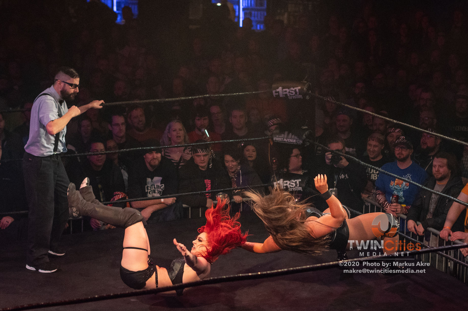 Wrestlepalooza-Day-1-11