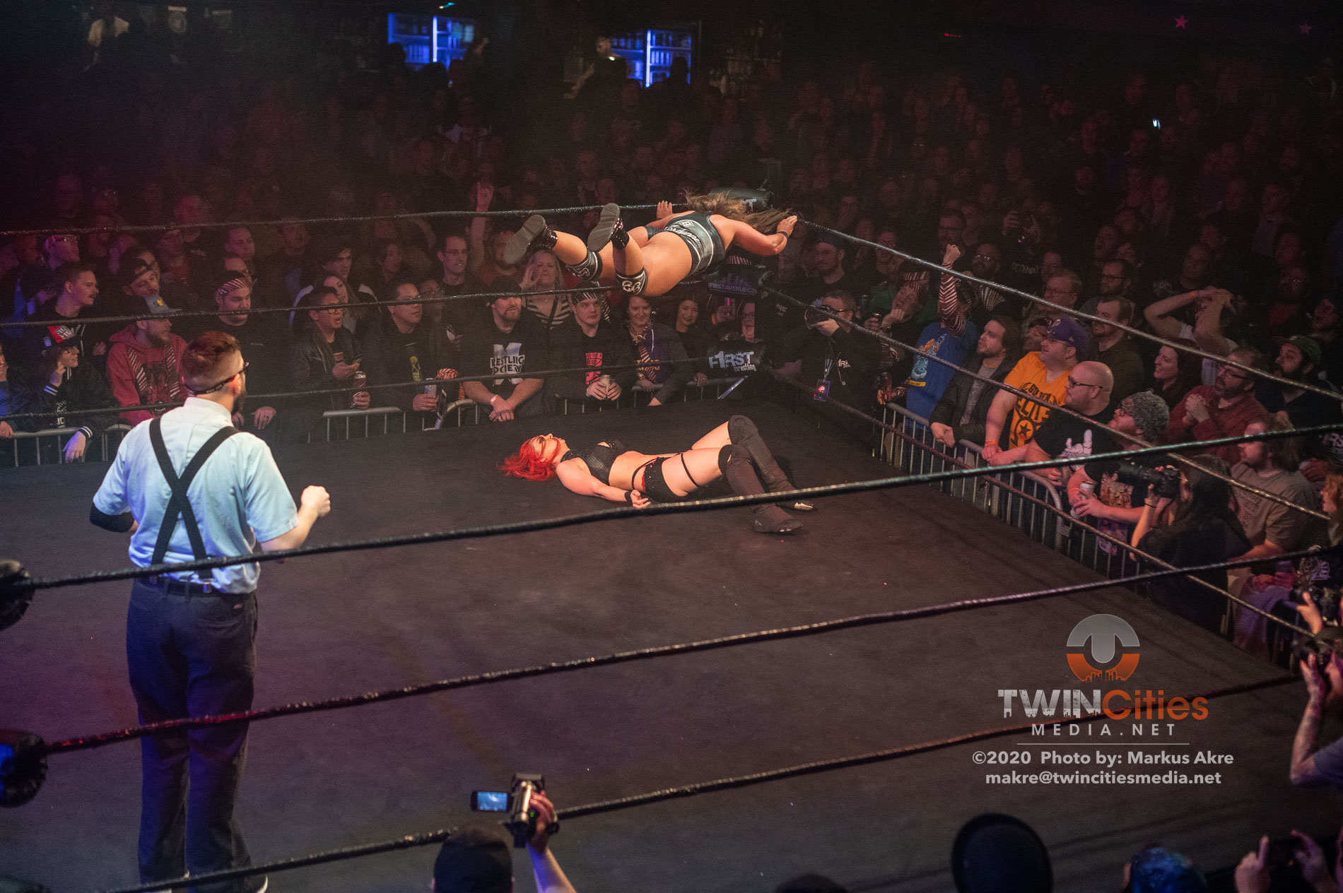 Wrestlepalooza-Day-1-12