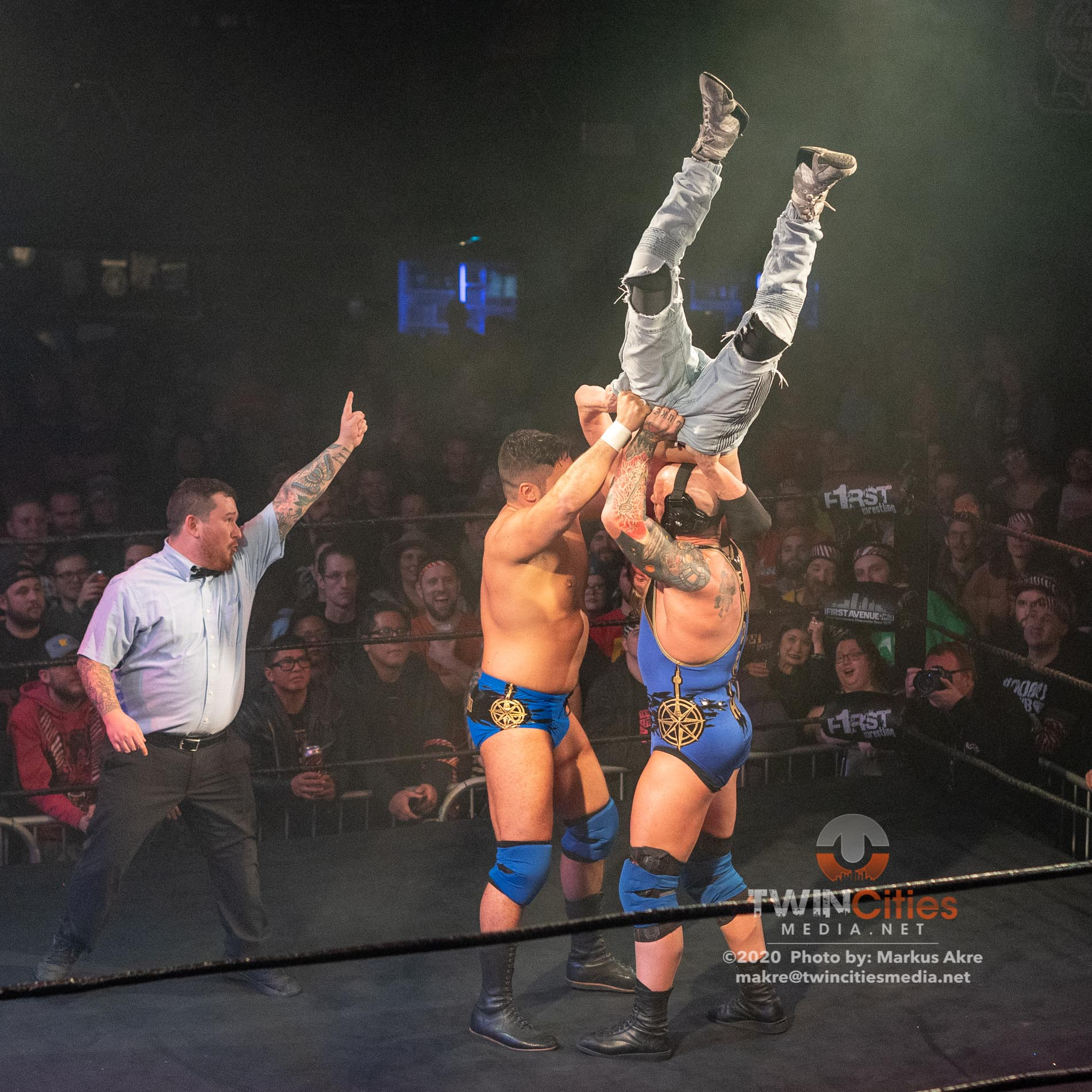 Wrestlepalooza-Day-1-15