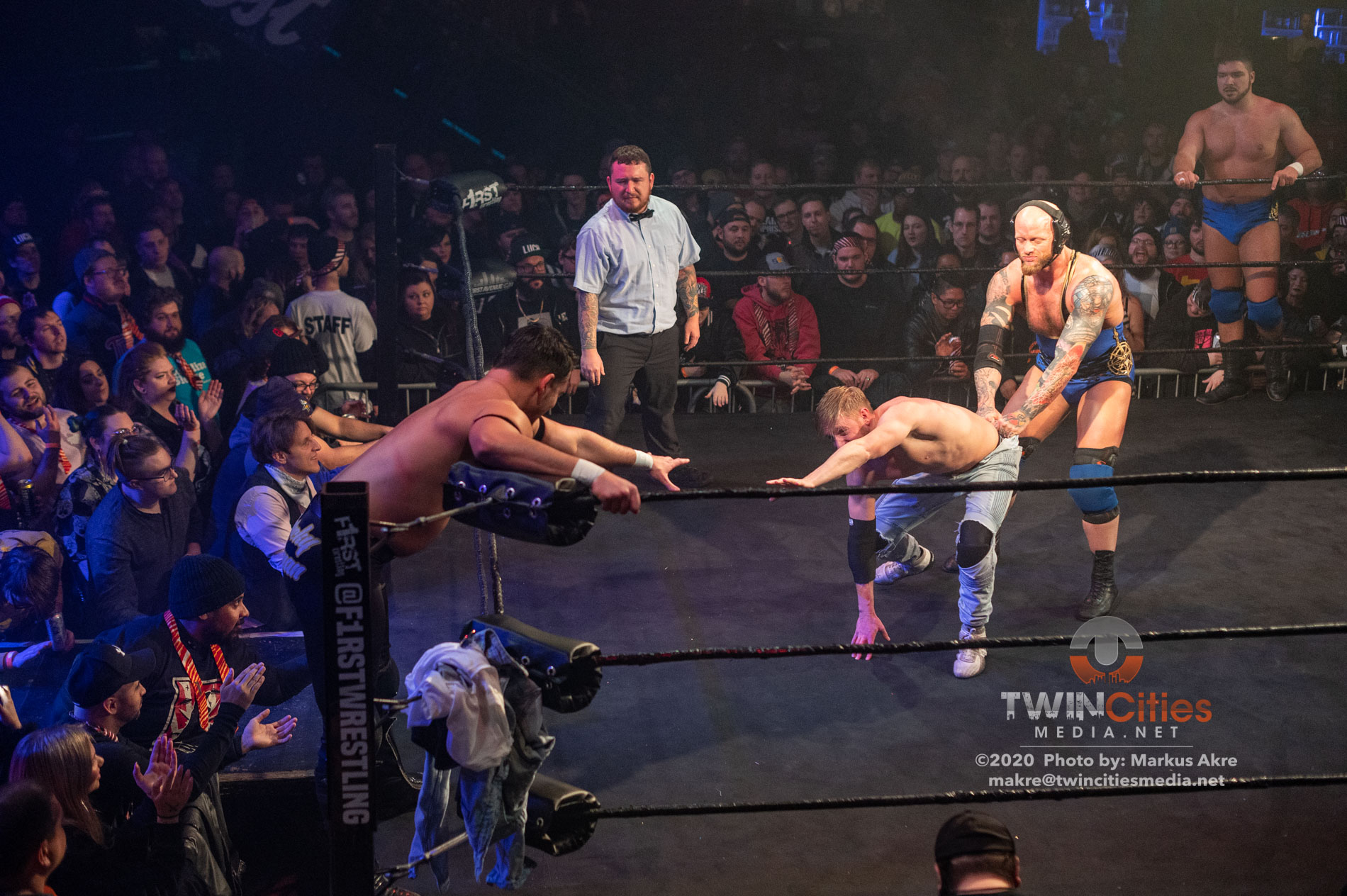 Wrestlepalooza-Day-1-16