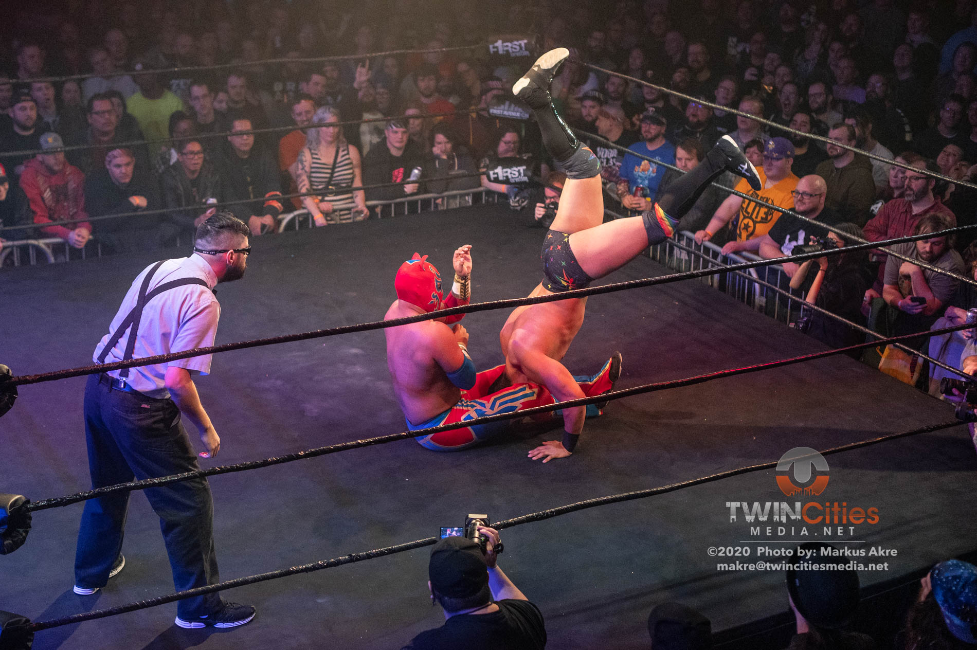 Wrestlepalooza-Day-1-19