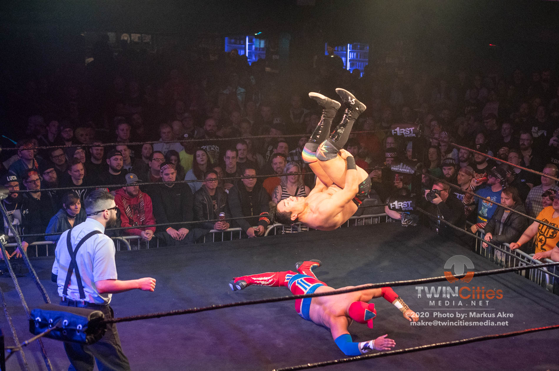 Wrestlepalooza-Day-1-20