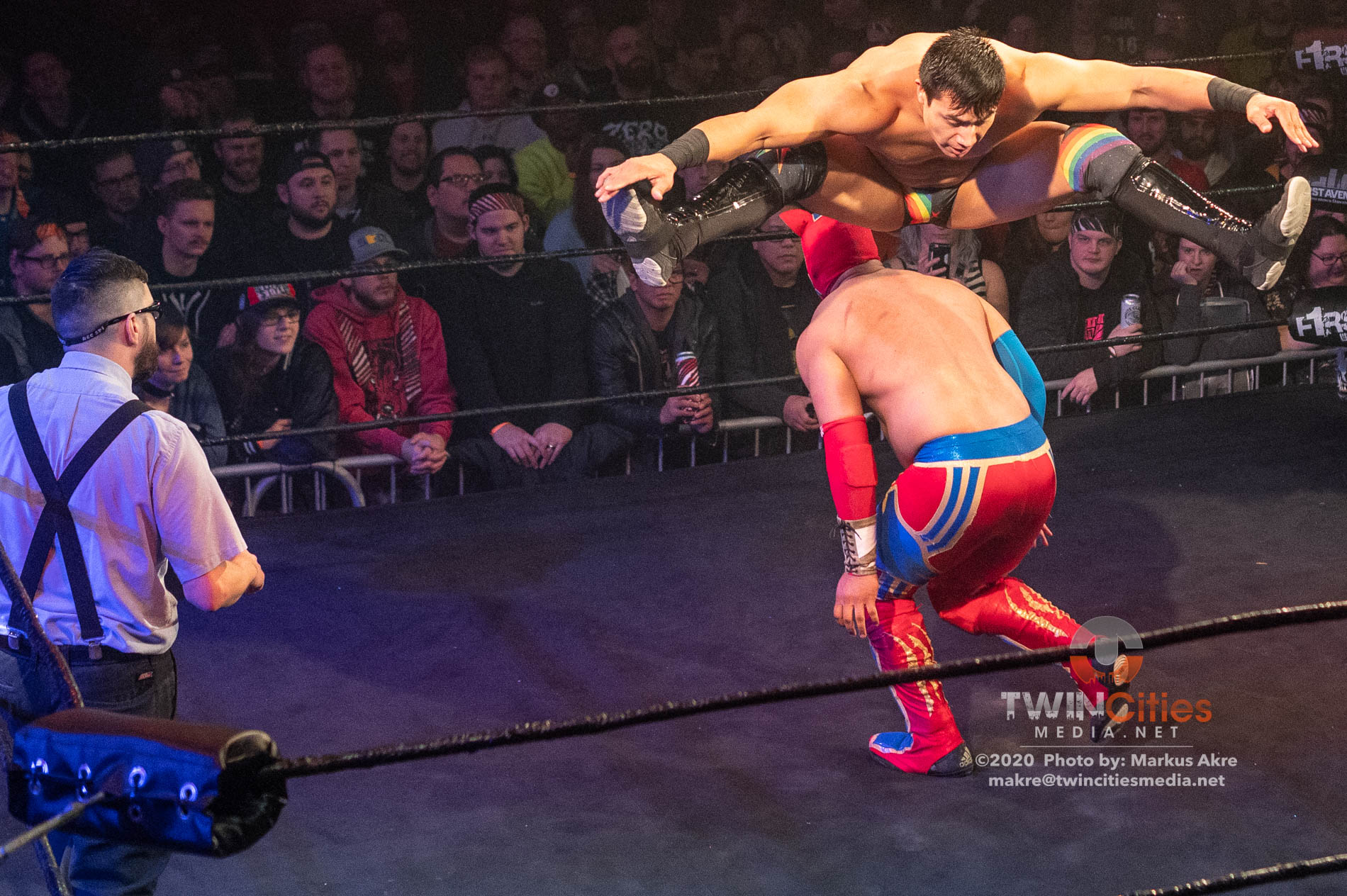 Wrestlepalooza-Day-1-21
