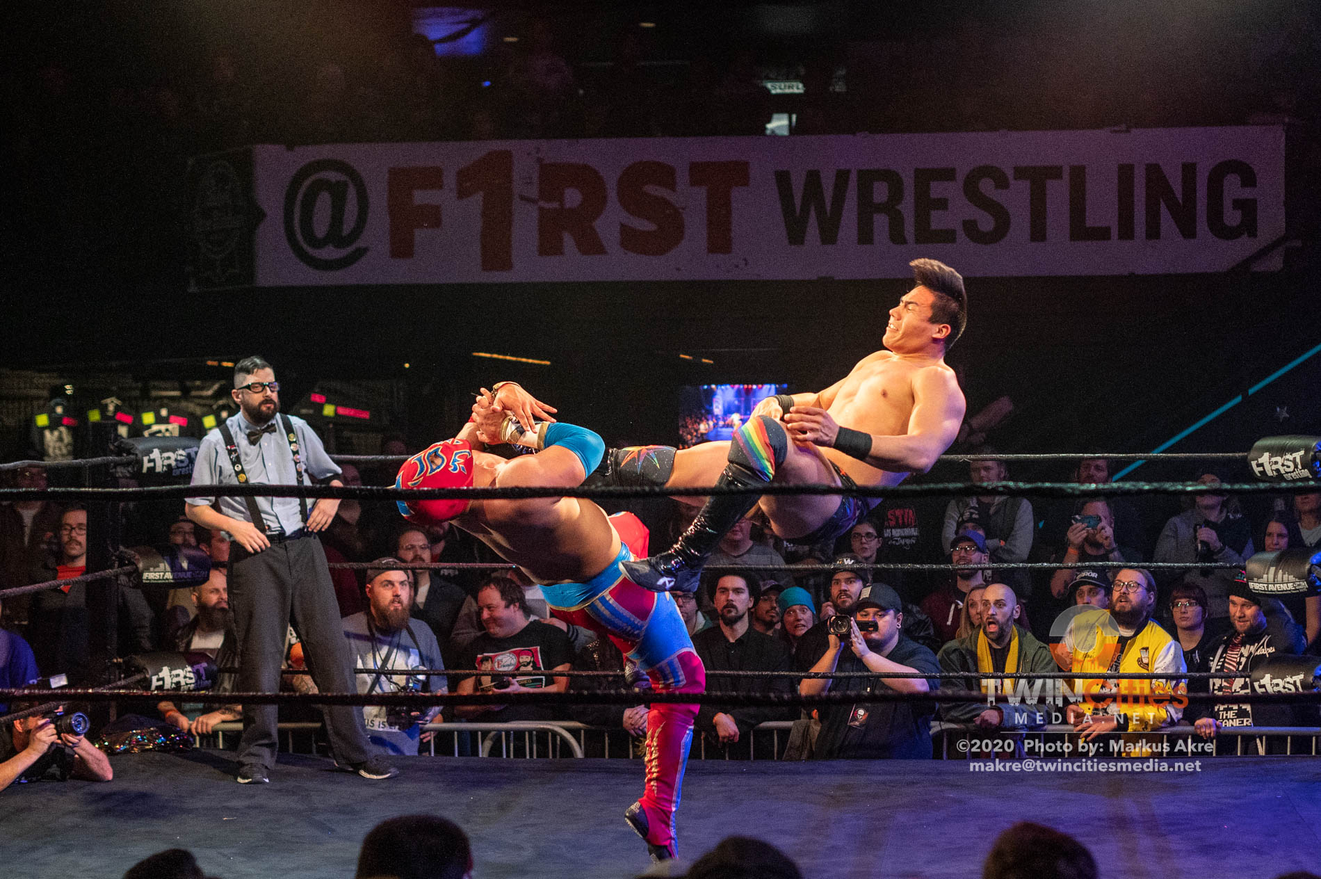 Wrestlepalooza-Day-1-23