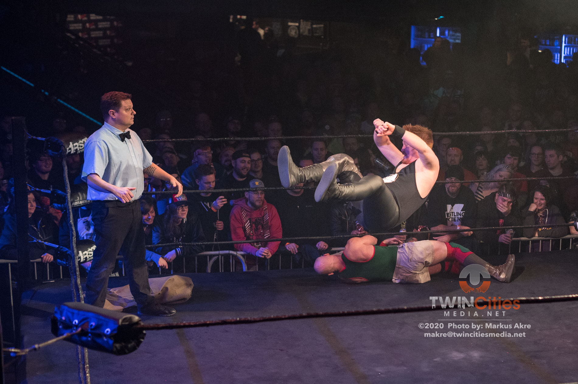 Wrestlepalooza-Day-1-6