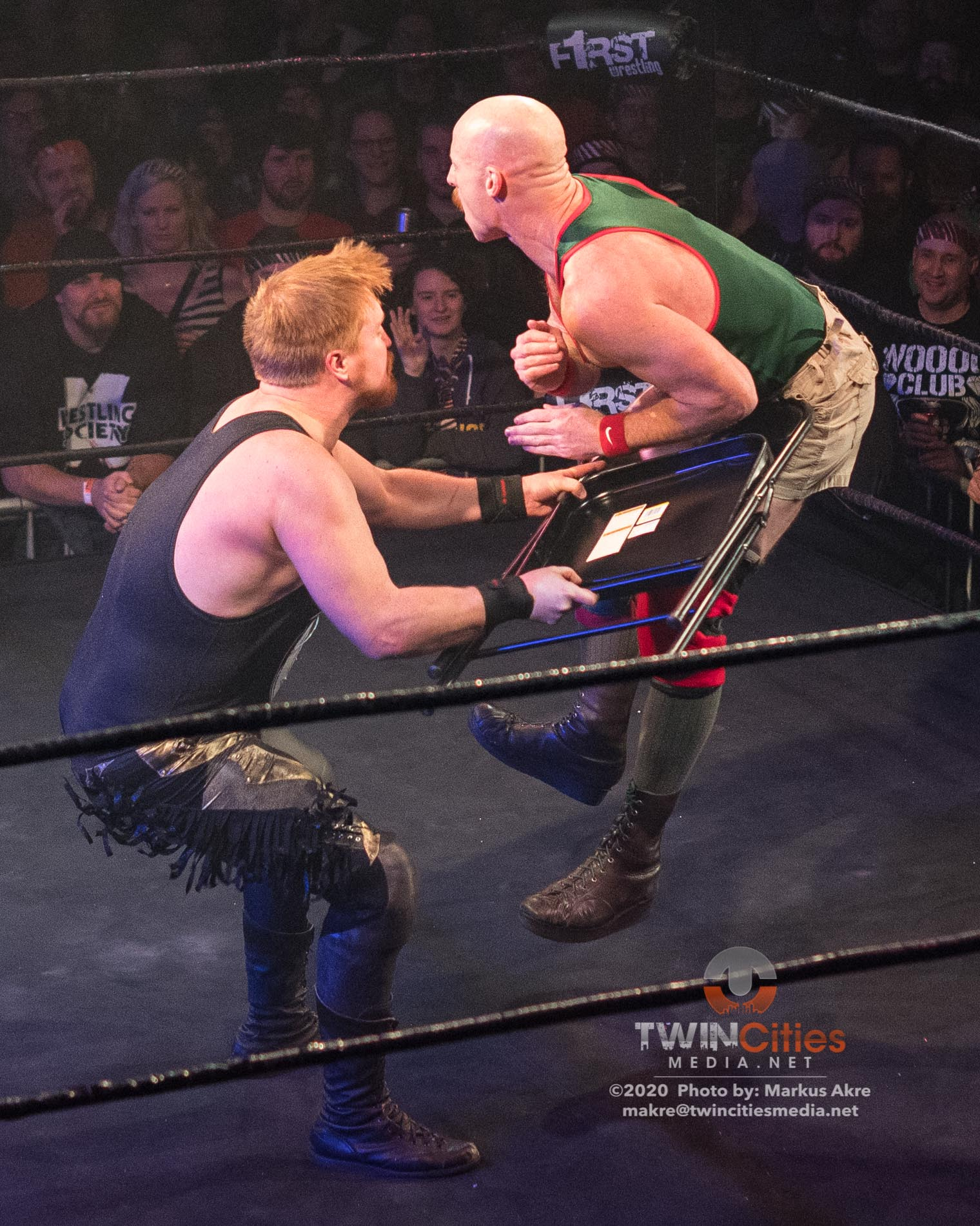 Wrestlepalooza-Day-1-7