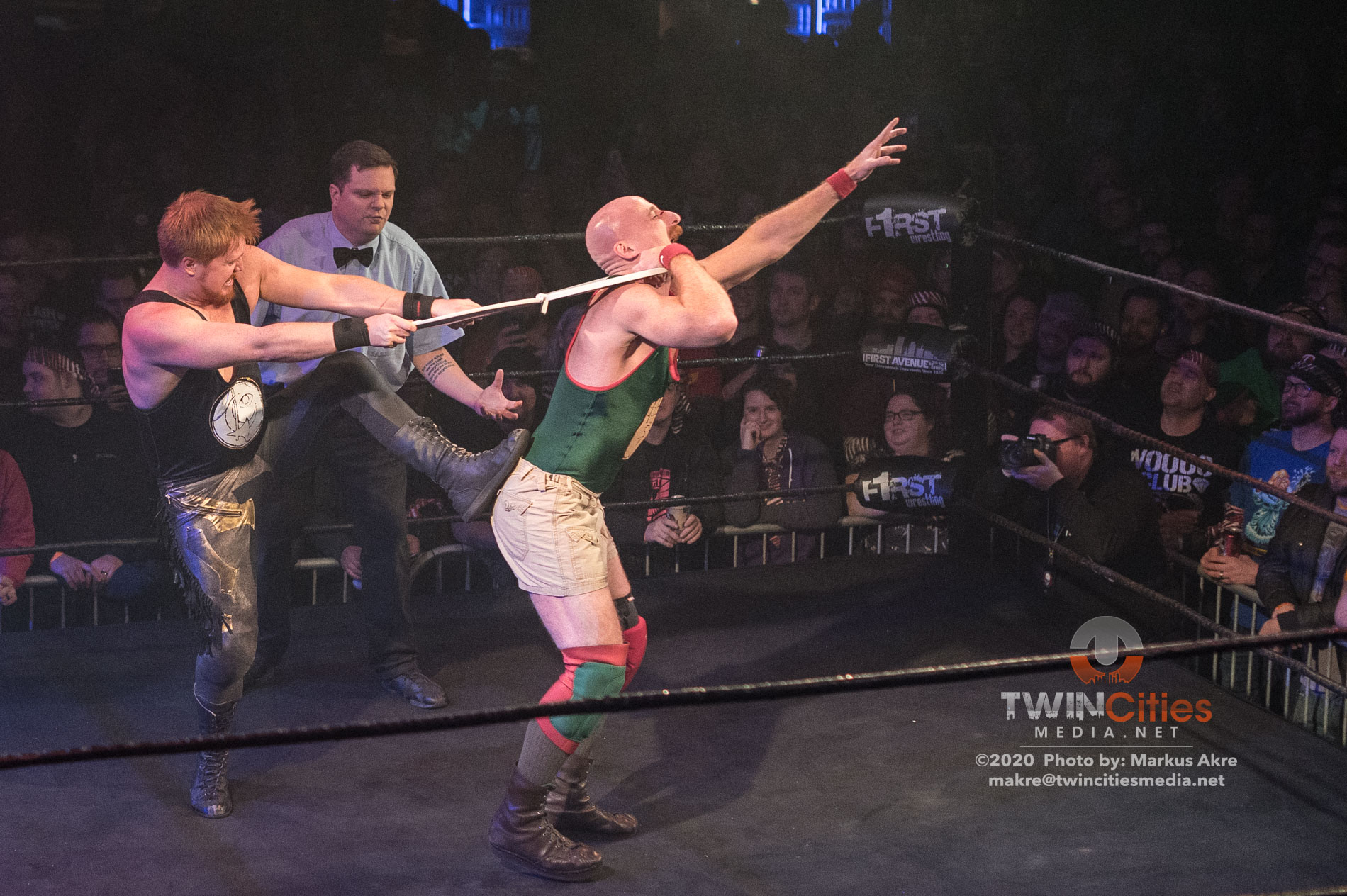 Wrestlepalooza-Day-1-8