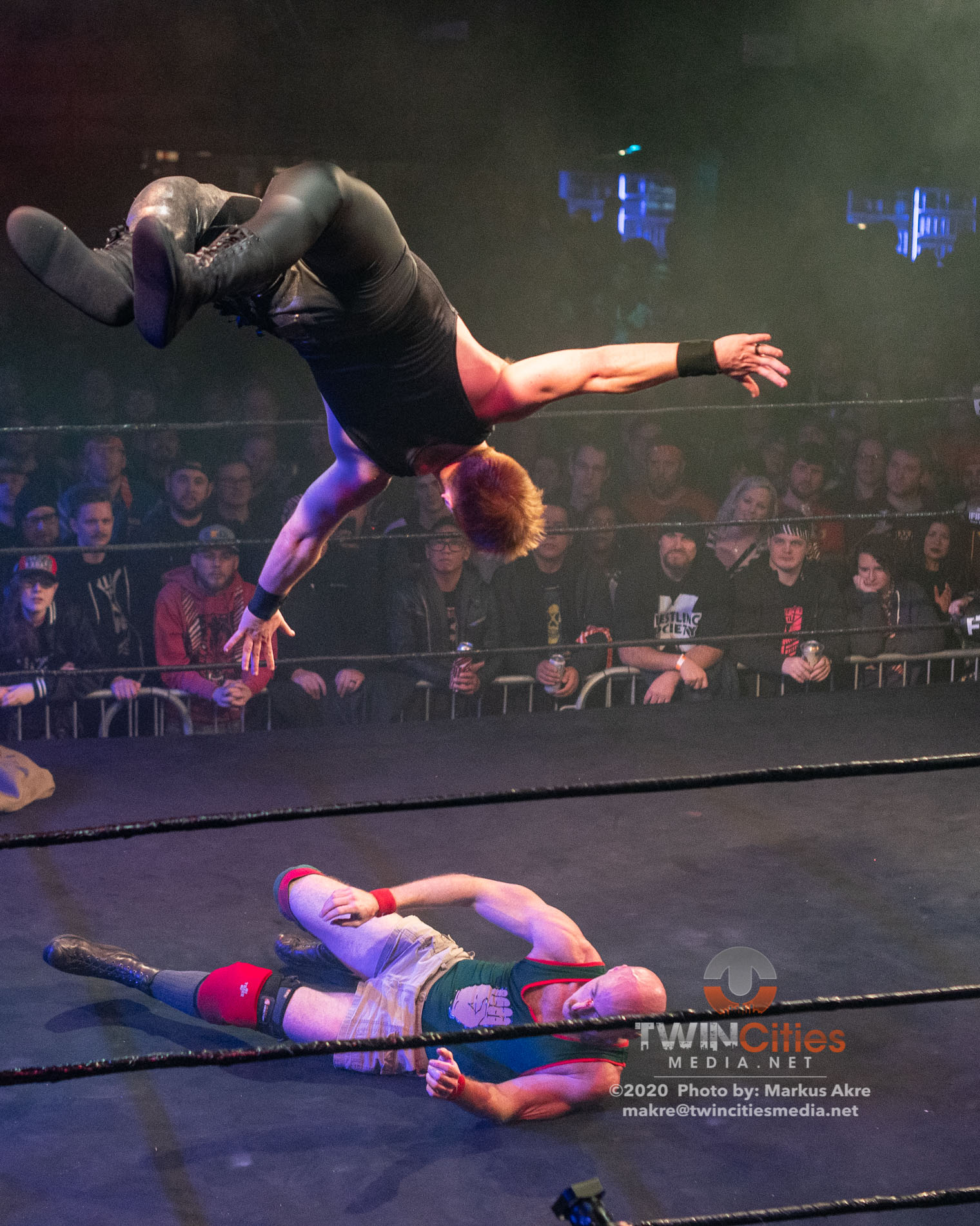Wrestlepalooza-Day-1-9