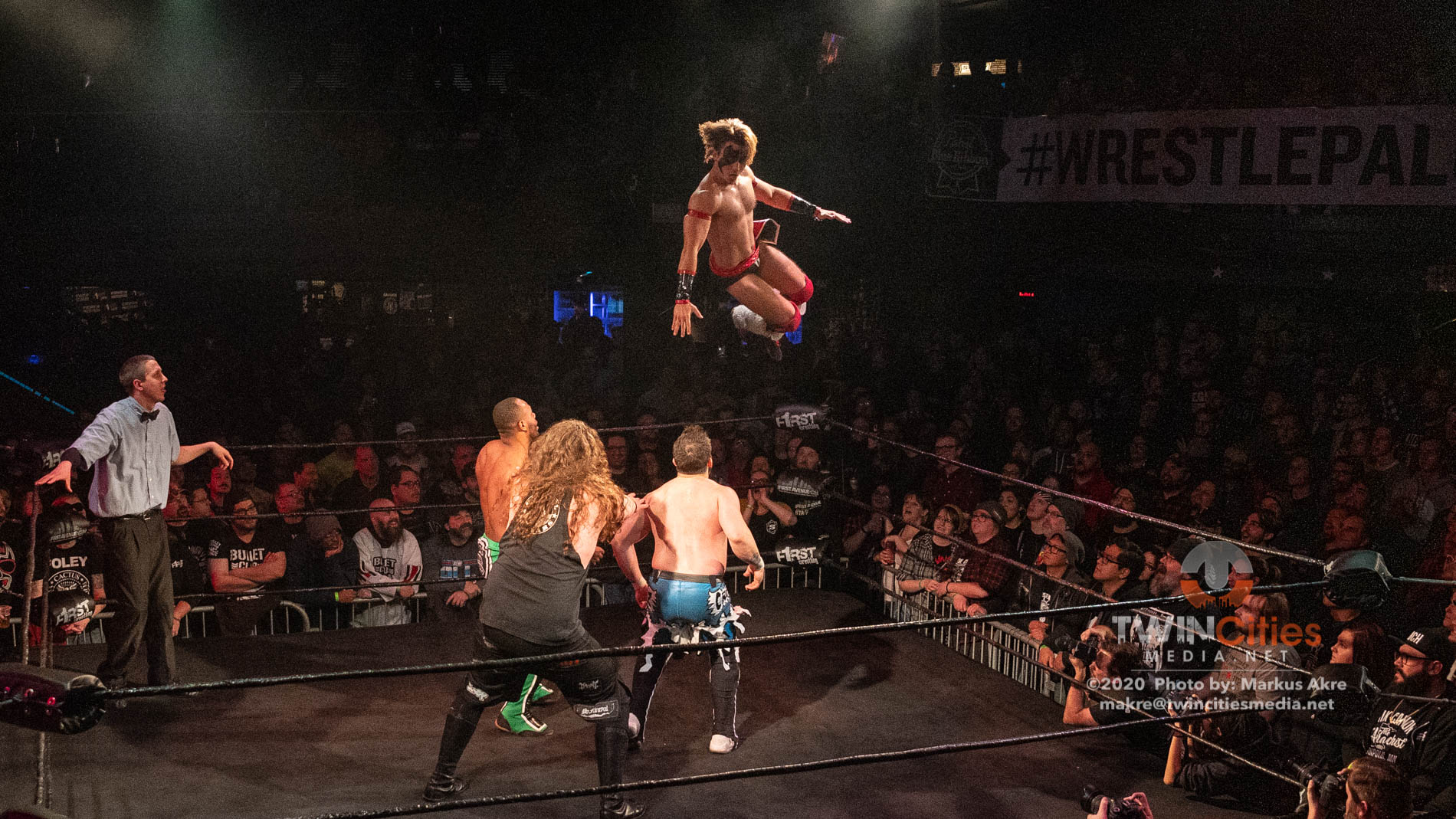 Wrestlepalooza-Day-2-11