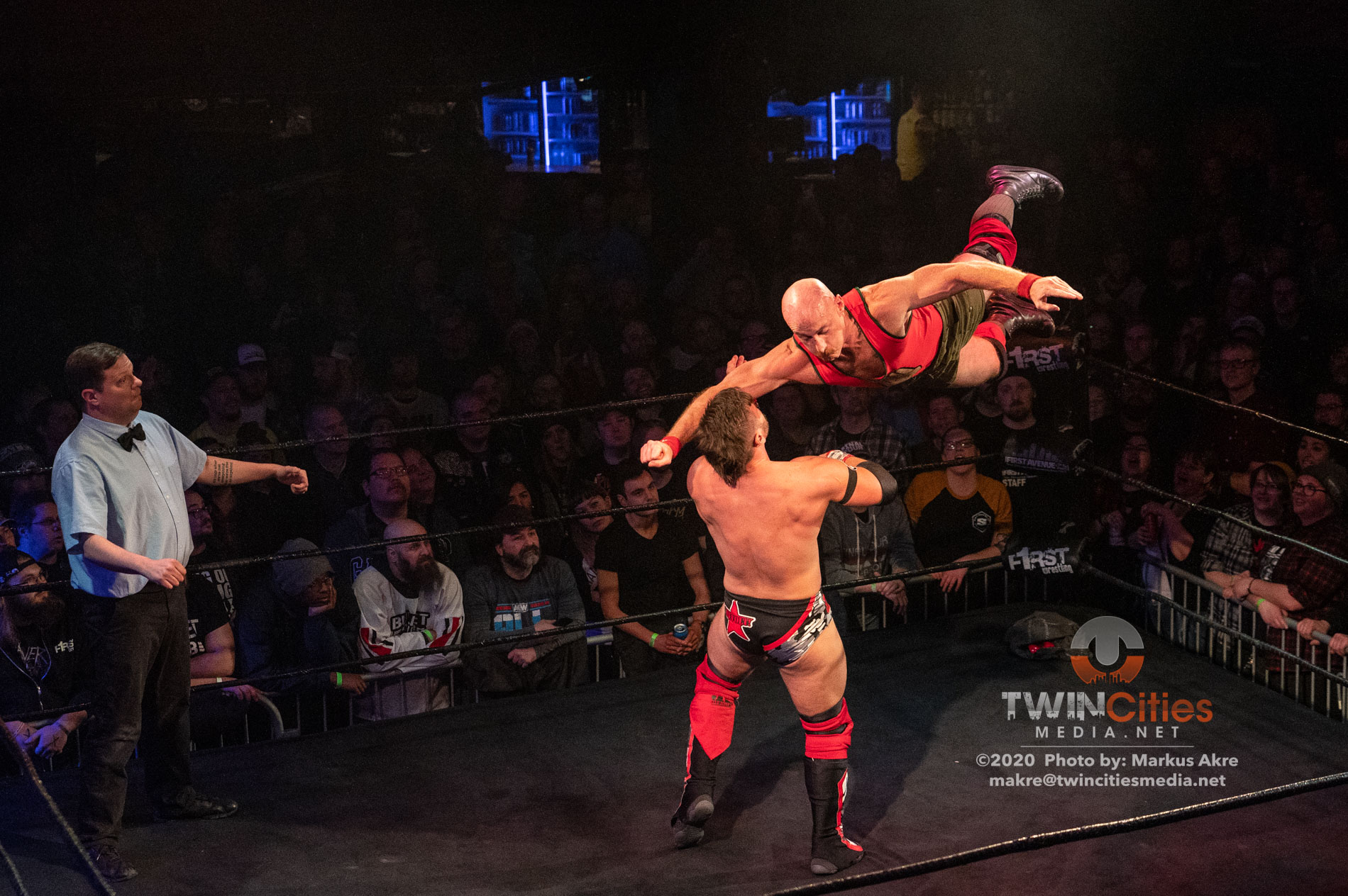 Wrestlepalooza-Day-2-15