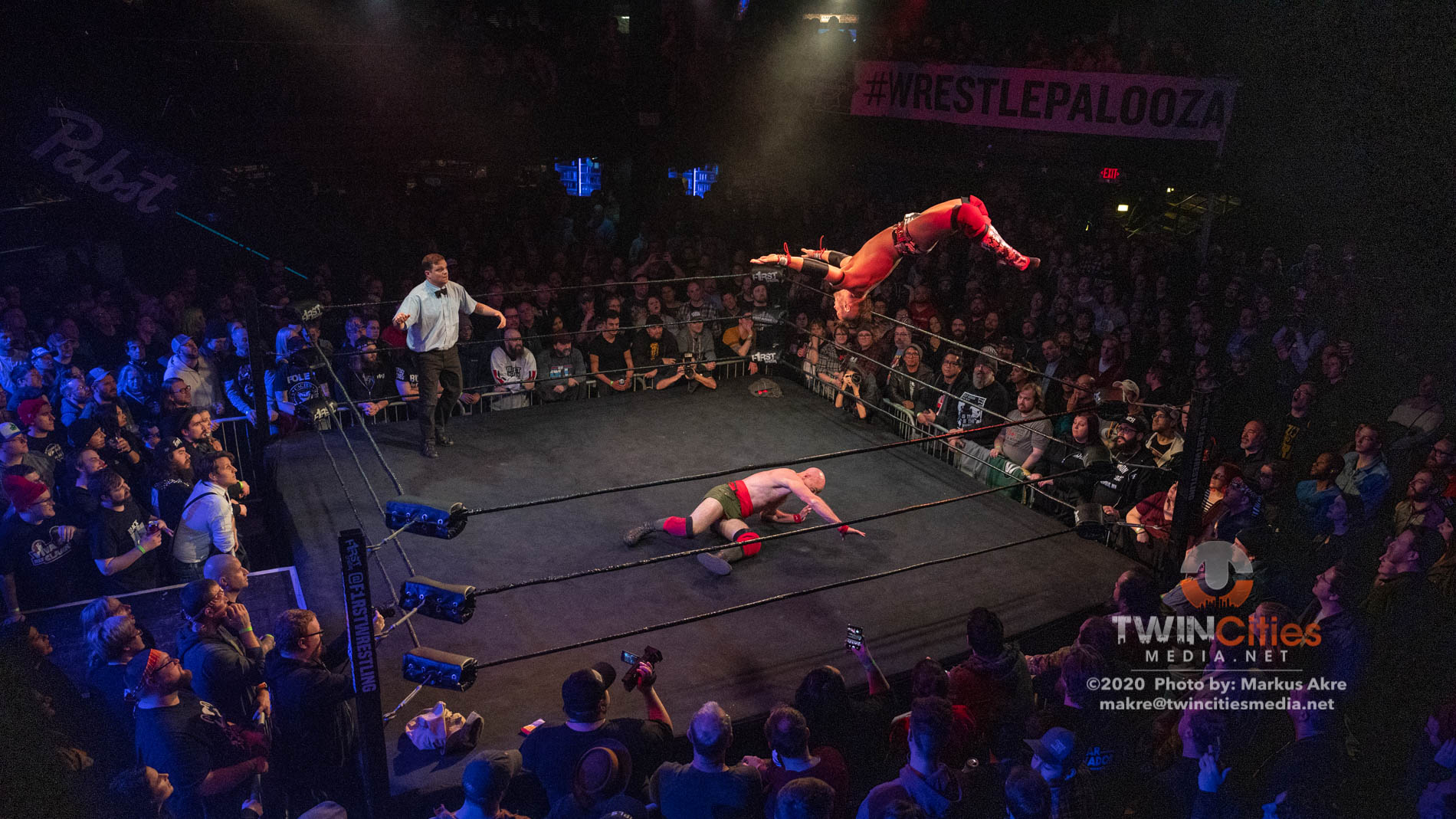 Wrestlepalooza-Day-2-16