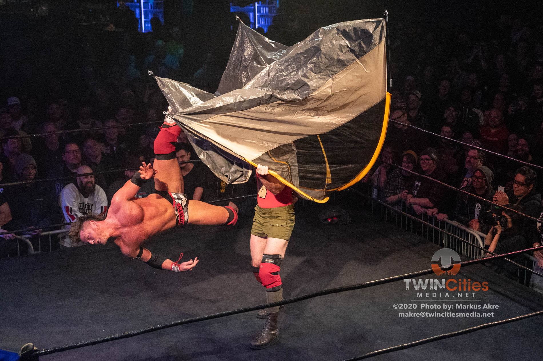 Wrestlepalooza-Day-2-17