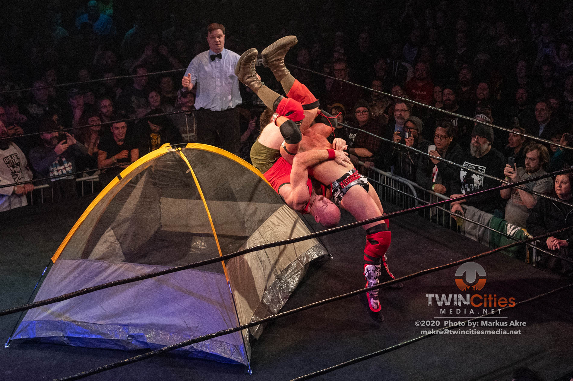 Wrestlepalooza-Day-2-18