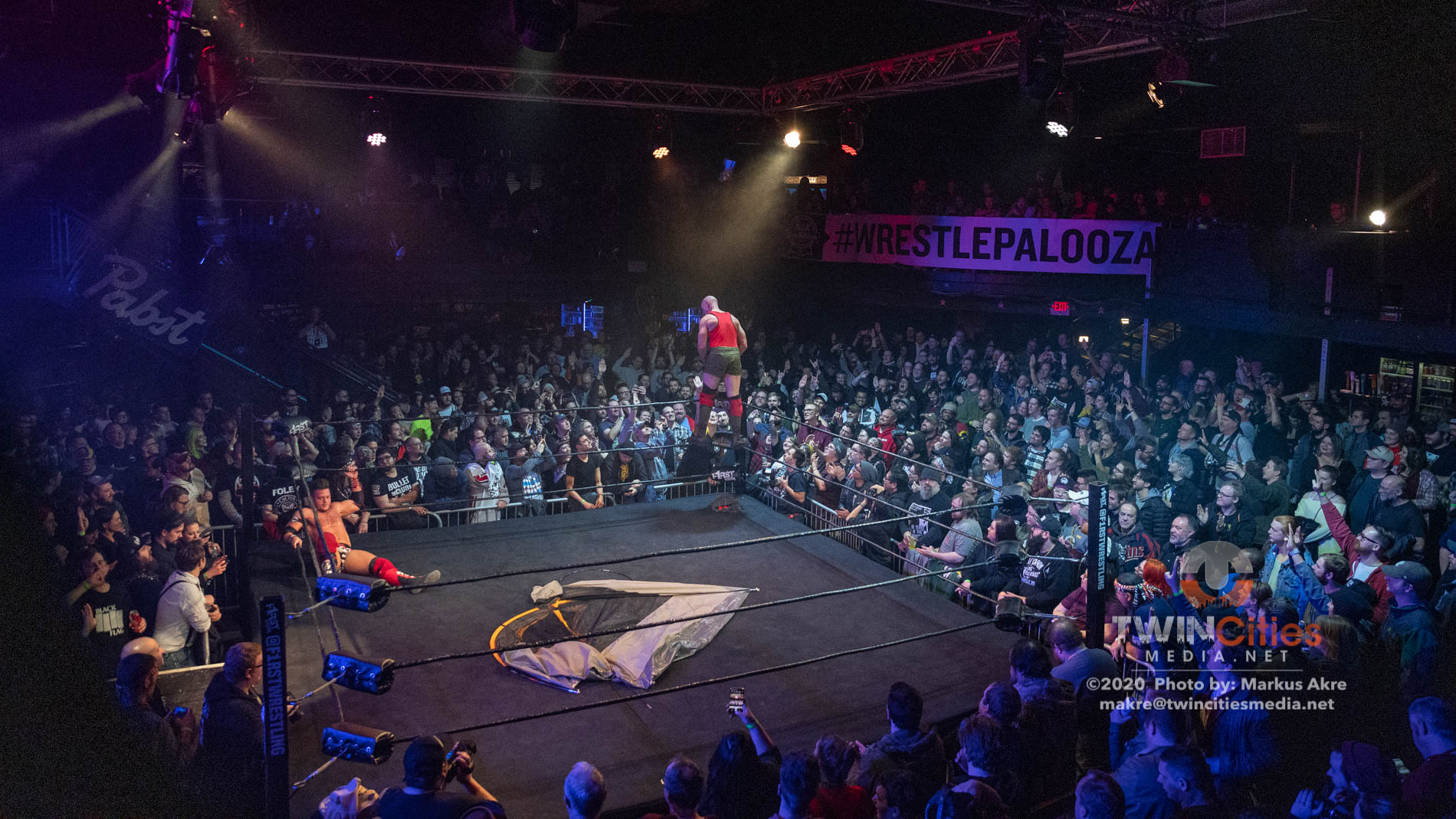 Wrestlepalooza-Day-2-19