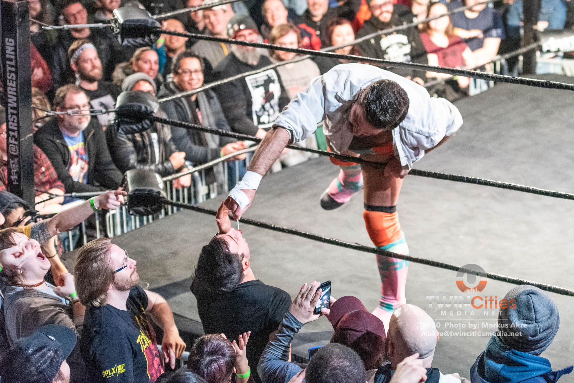 Wrestlepalooza-Day-2-20